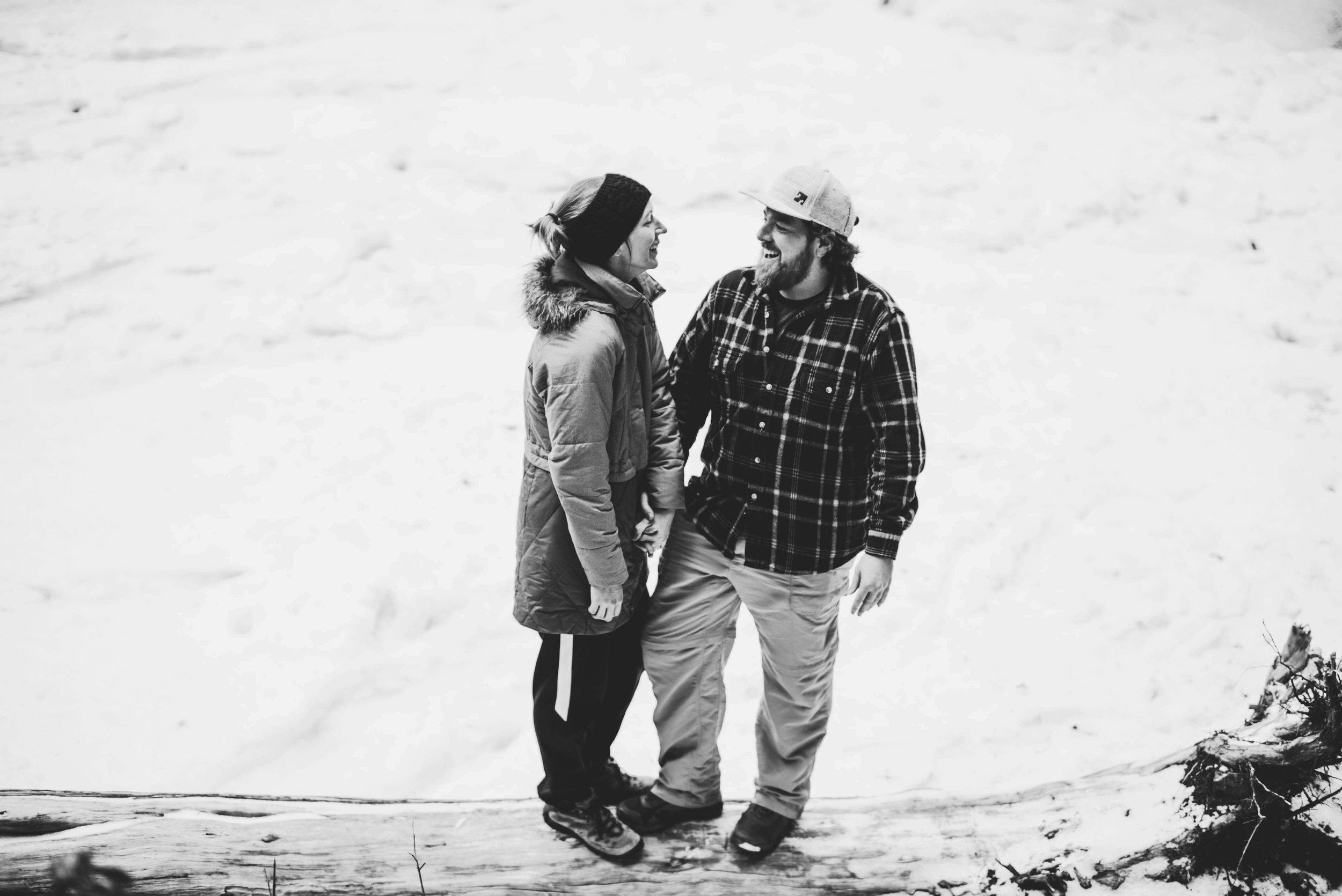 Engle-Olson-Photography-Emily-Skylar-Proposal-Engagement-18.jpg