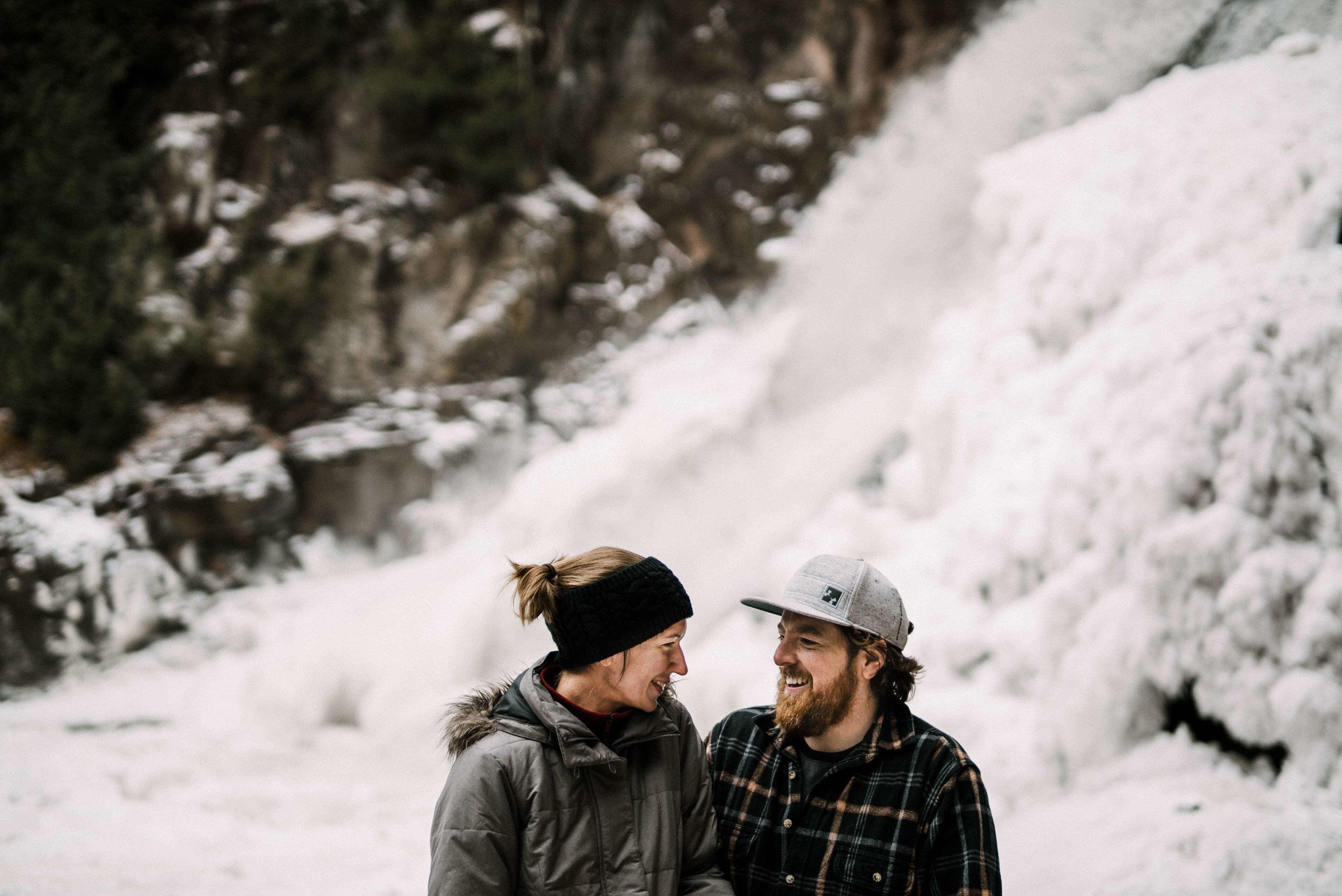 Engle-Olson-Photography-Emily-Skylar-Proposal-Engagement-20.jpg