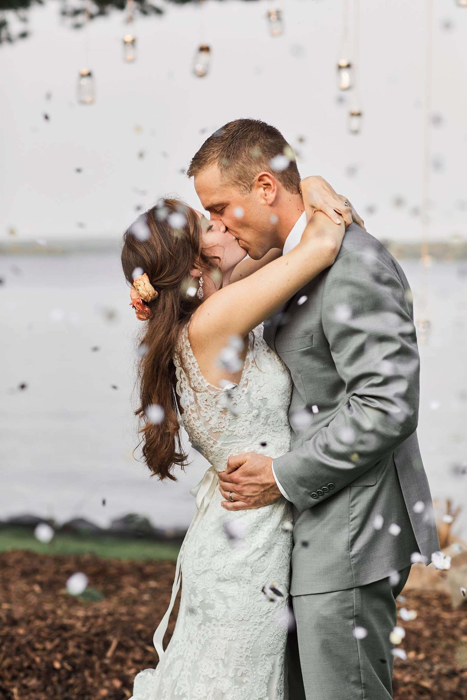 engle-olson-wedding-video-perry-james-photography-2.jpg