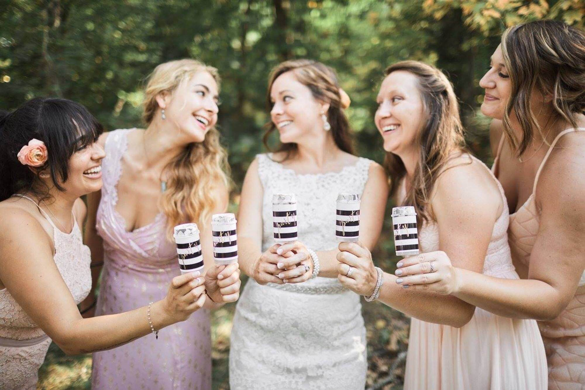 engle-olson-wedding-video-perry-james-photography-9.jpg