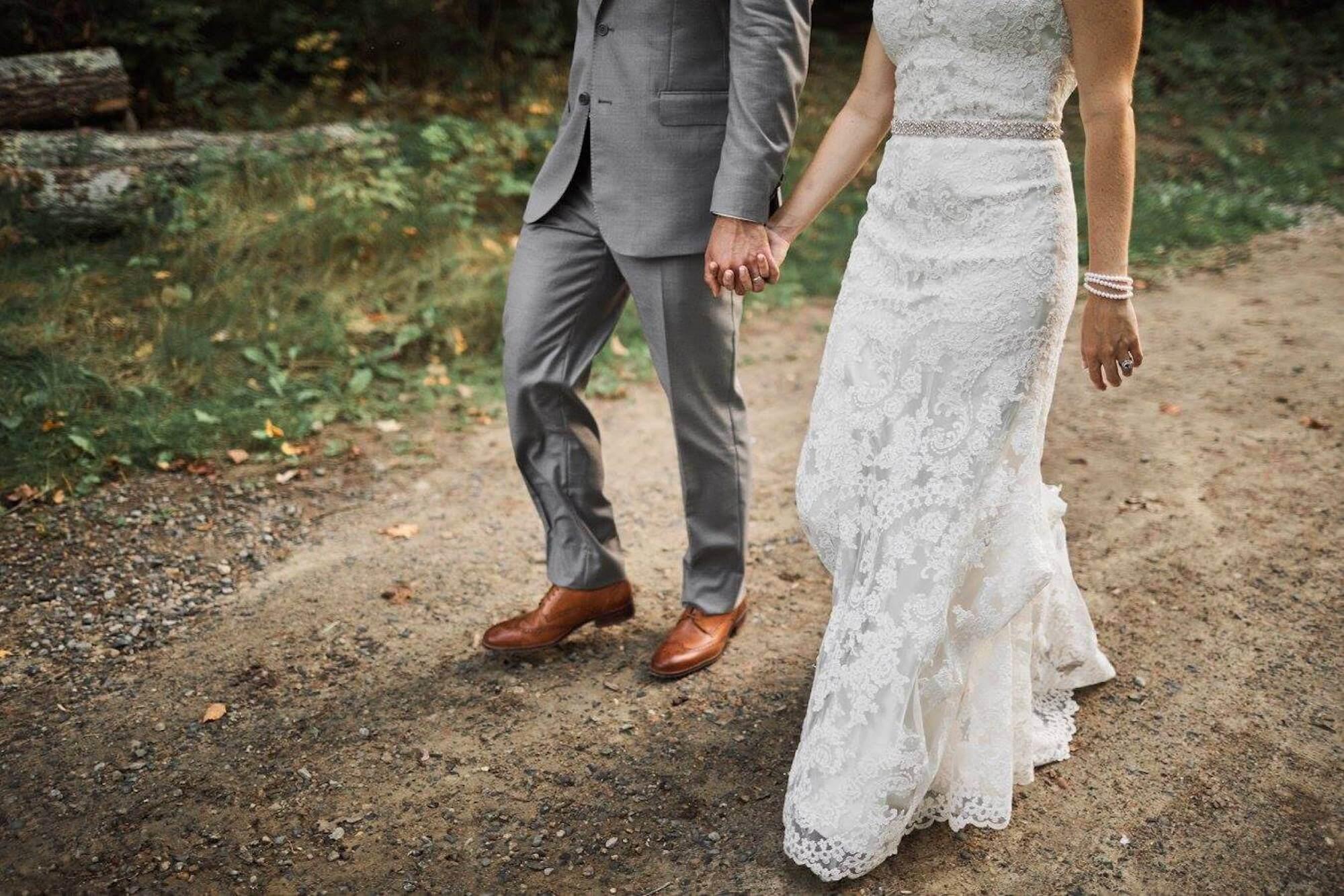 engle-olson-wedding-video-perry-james-photography-10.jpg