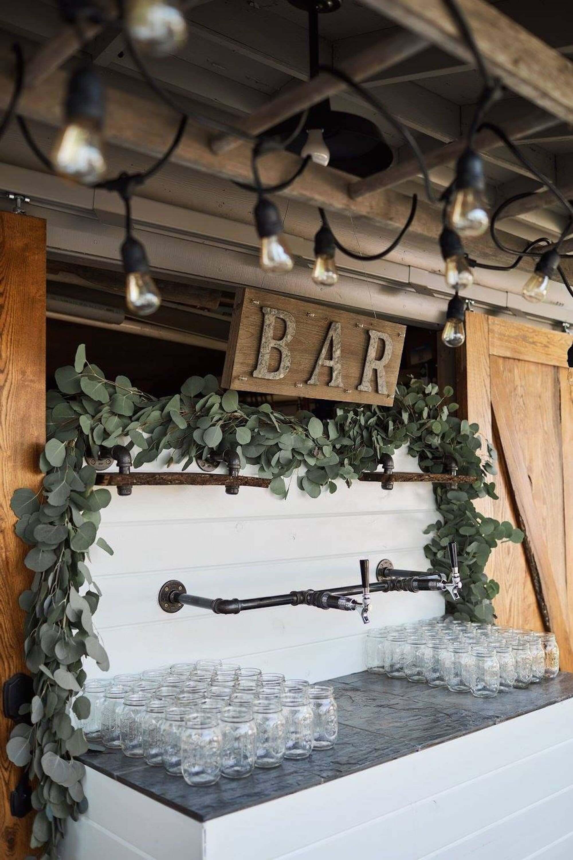 engle-olson-wedding-video-perry-james-photography-13.jpg