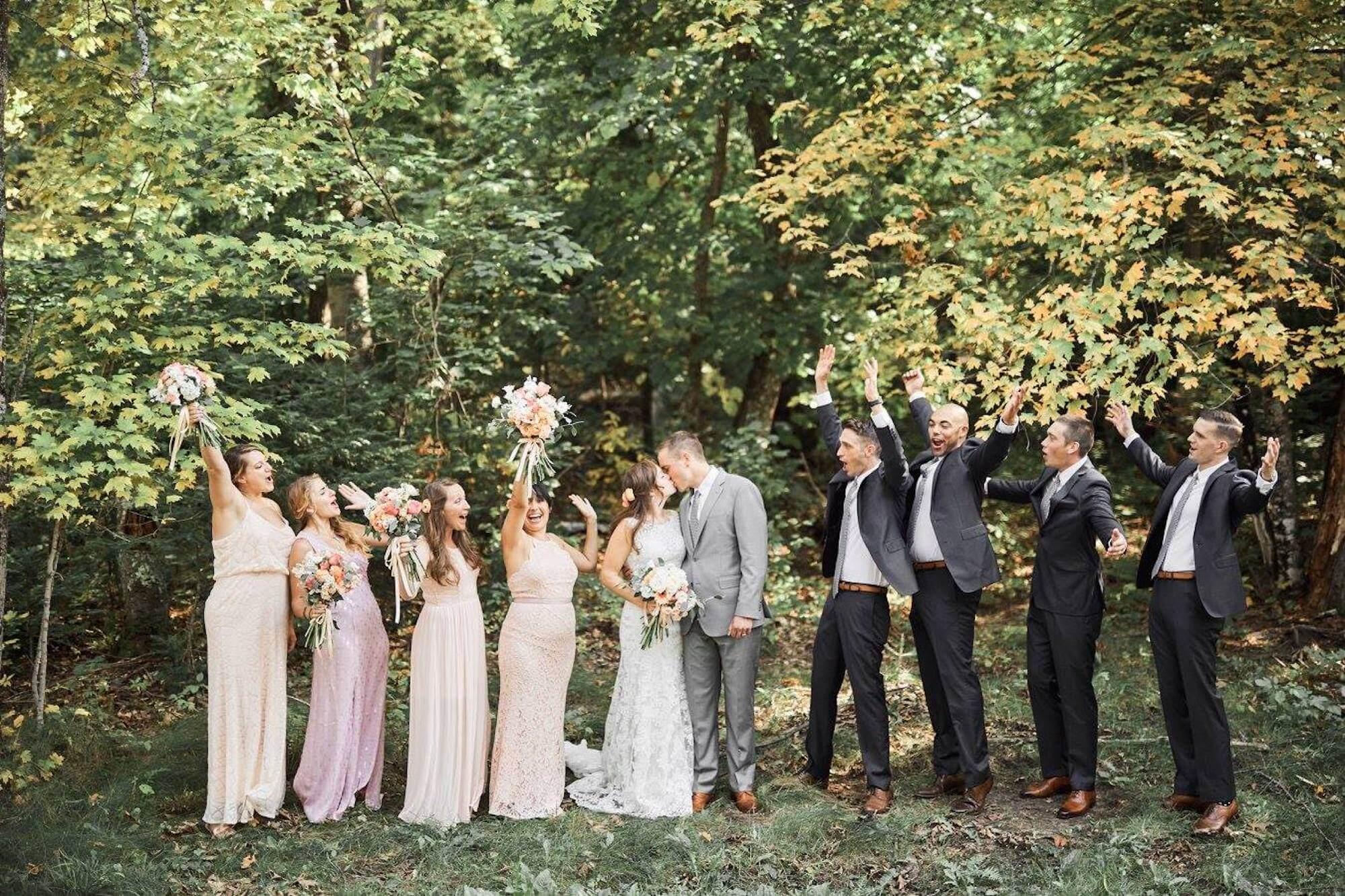 engle-olson-wedding-video-perry-james-photography-17.jpg