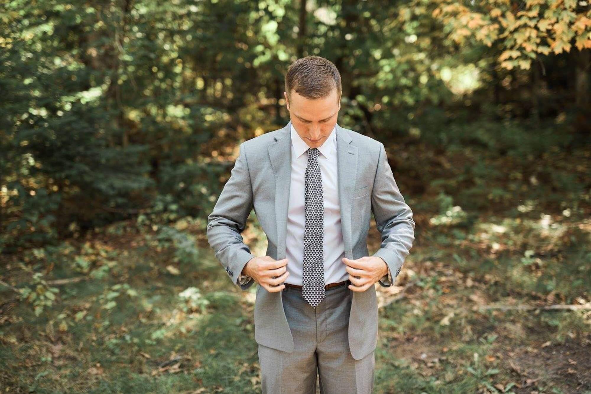 engle-olson-wedding-video-perry-james-photography-26.jpg