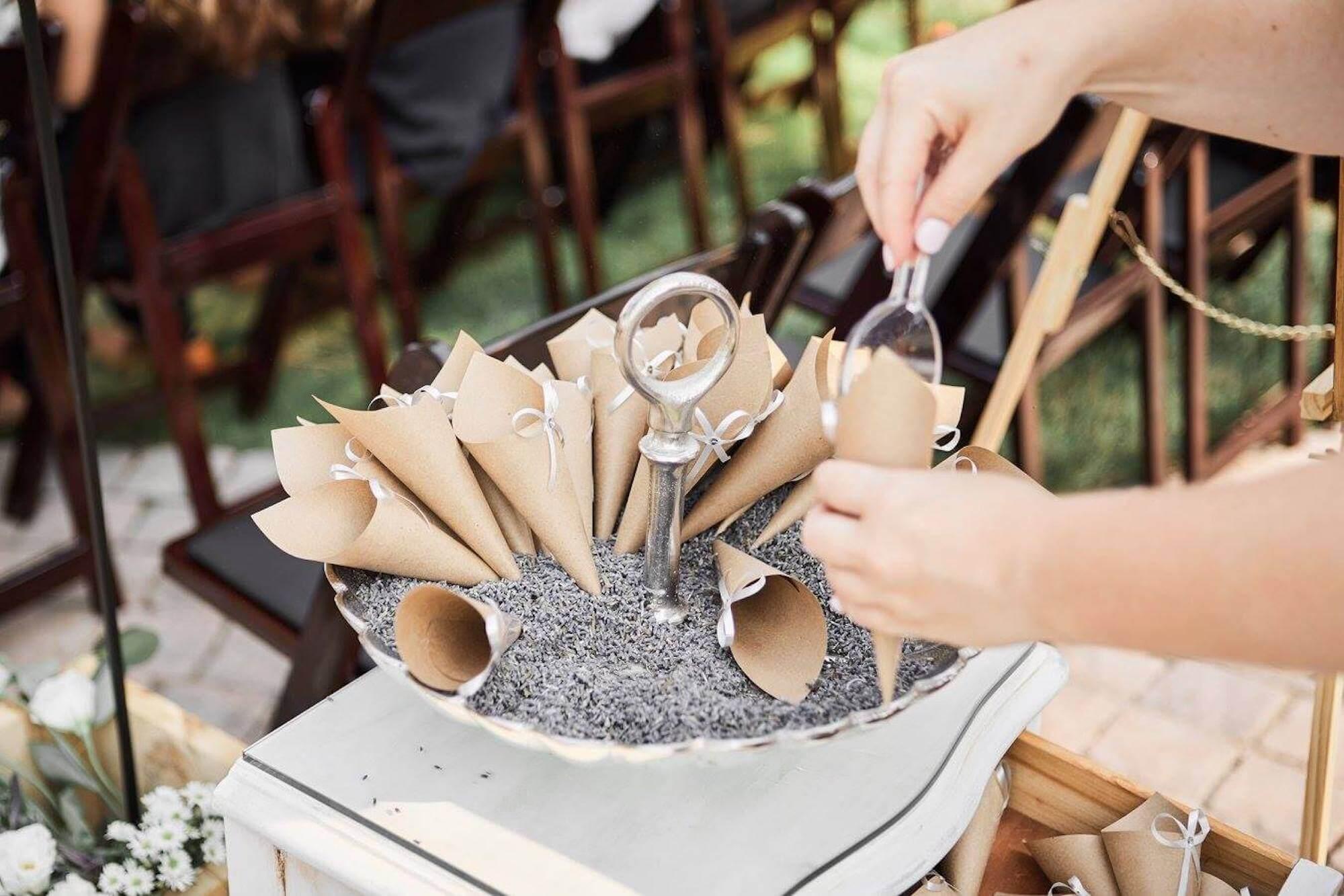 engle-olson-wedding-video-perry-james-photography-27.jpg