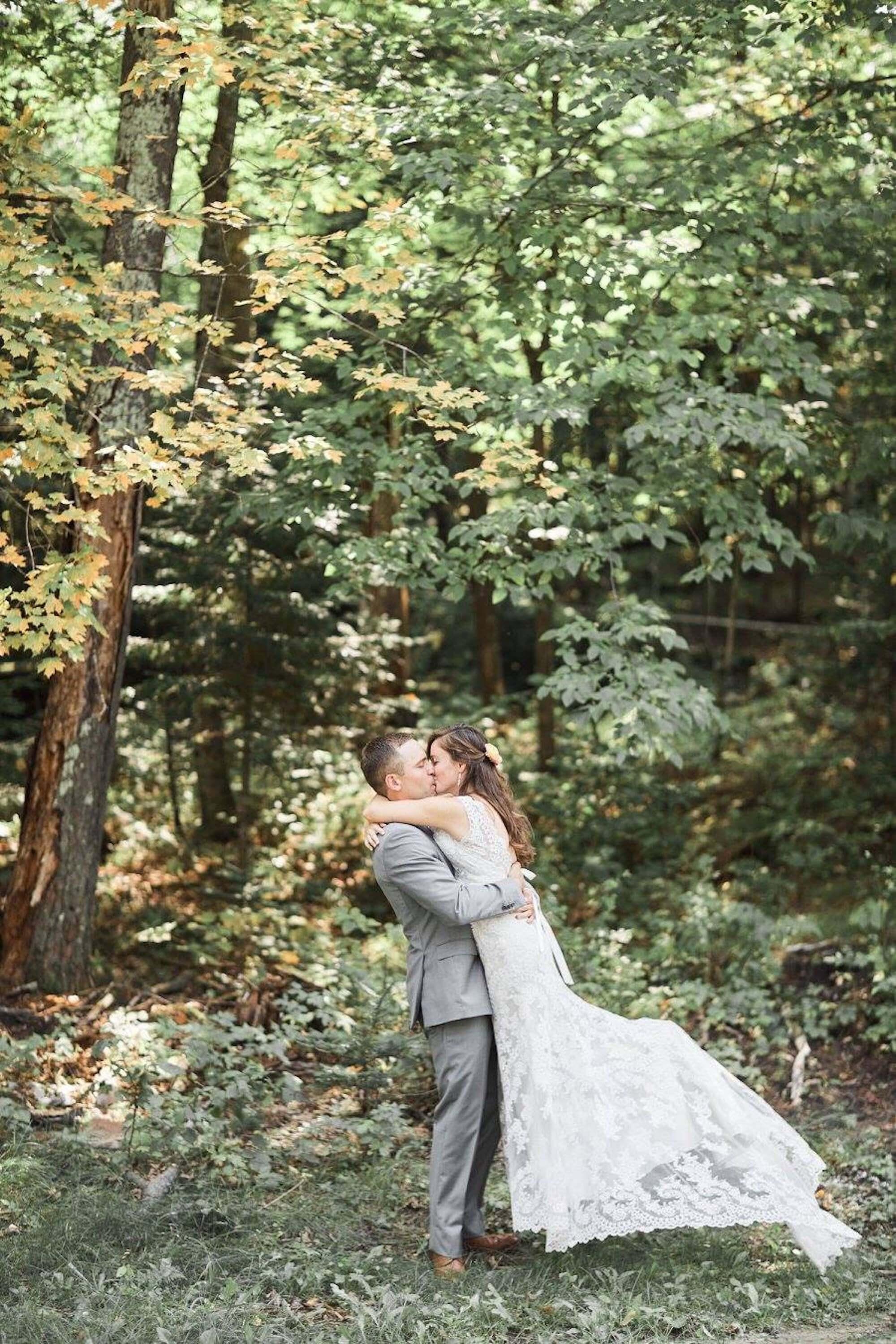 engle-olson-wedding-video-perry-james-photography-28.jpg