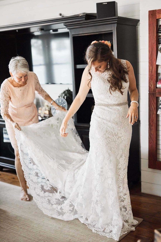 engle-olson-wedding-video-perry-james-photography-29.jpg