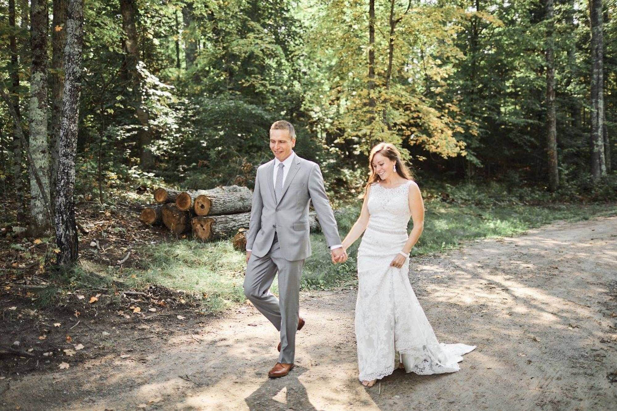 engle-olson-wedding-video-perry-james-photography-33.jpg