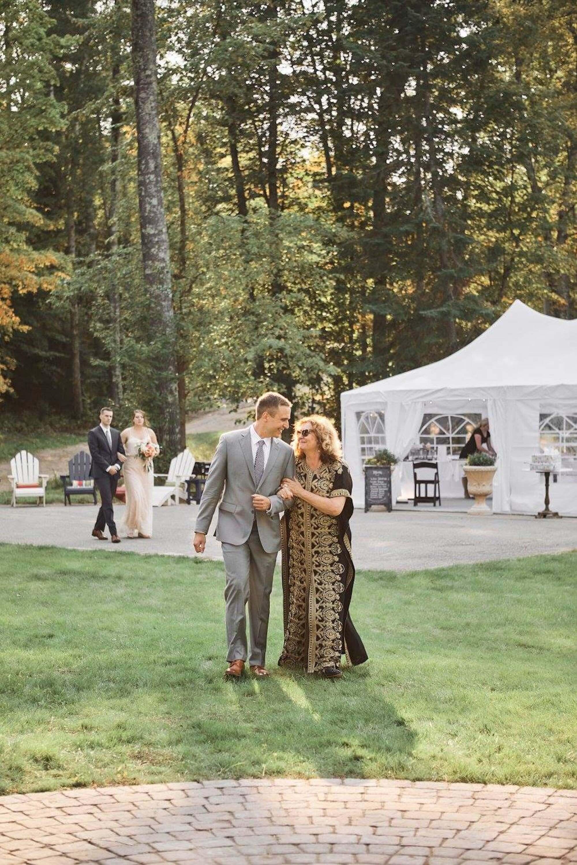 engle-olson-wedding-video-perry-james-photography-32.jpg