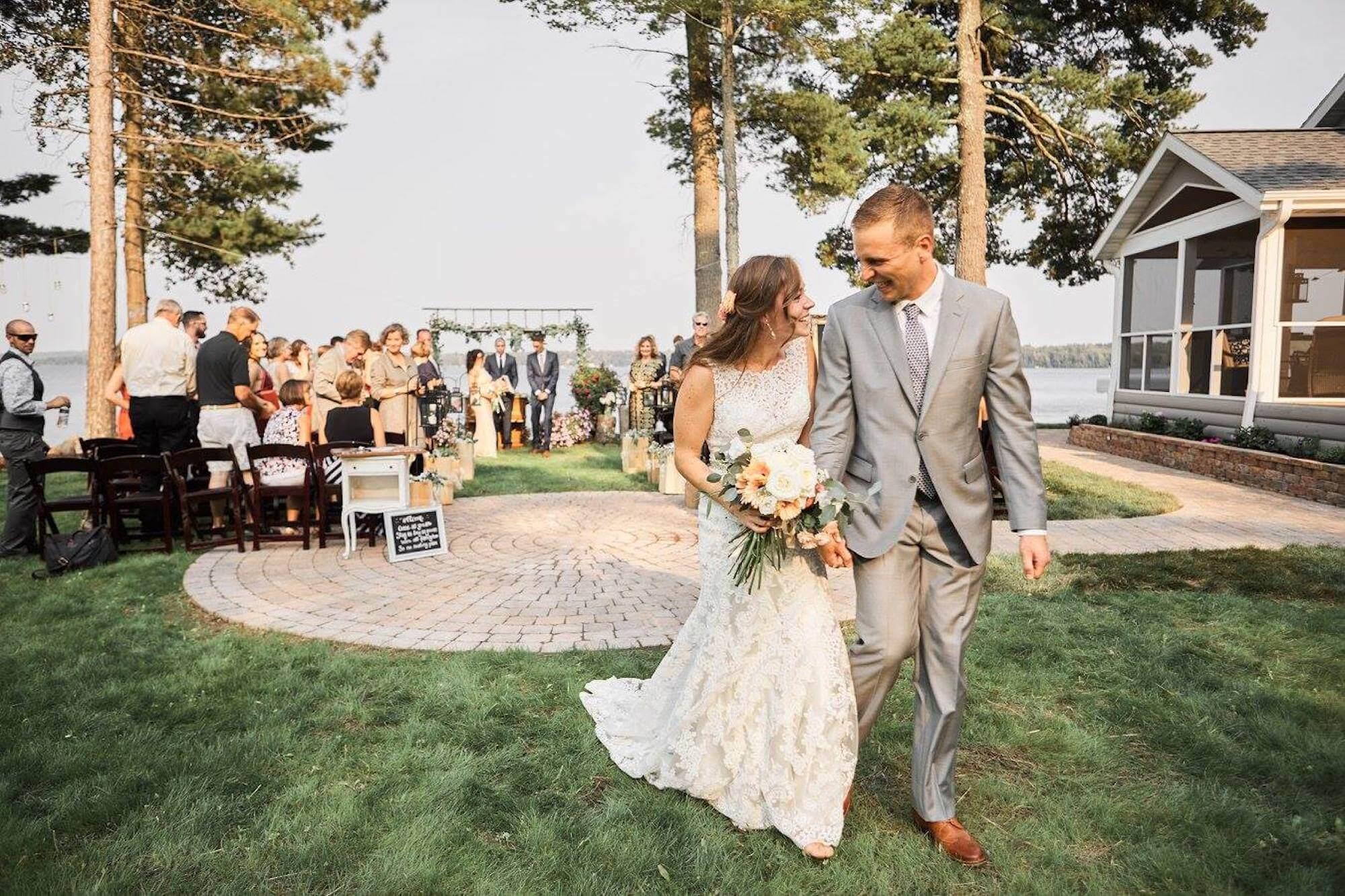 engle-olson-wedding-video-perry-james-photography-34.jpg