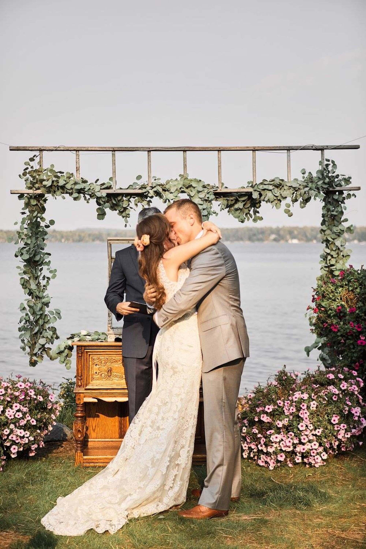 engle-olson-wedding-video-perry-james-photography-36.jpg