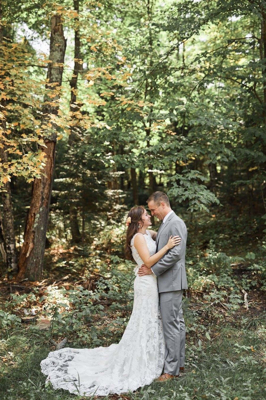 engle-olson-wedding-video-perry-james-photography-40.jpg