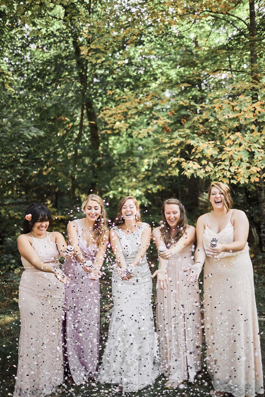 engle-olson-wedding-video-perry-james-photography-43.jpg