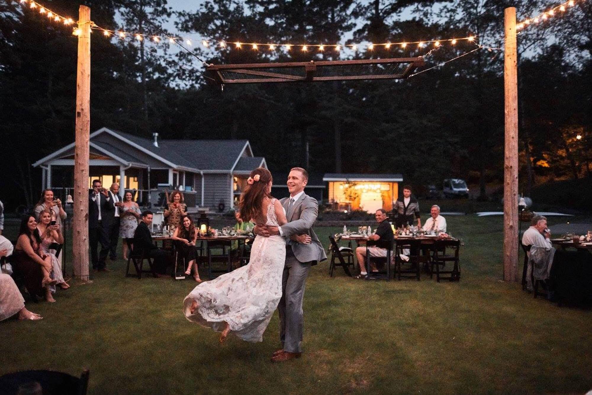 engle-olson-wedding-video-perry-james-photography-45.jpg