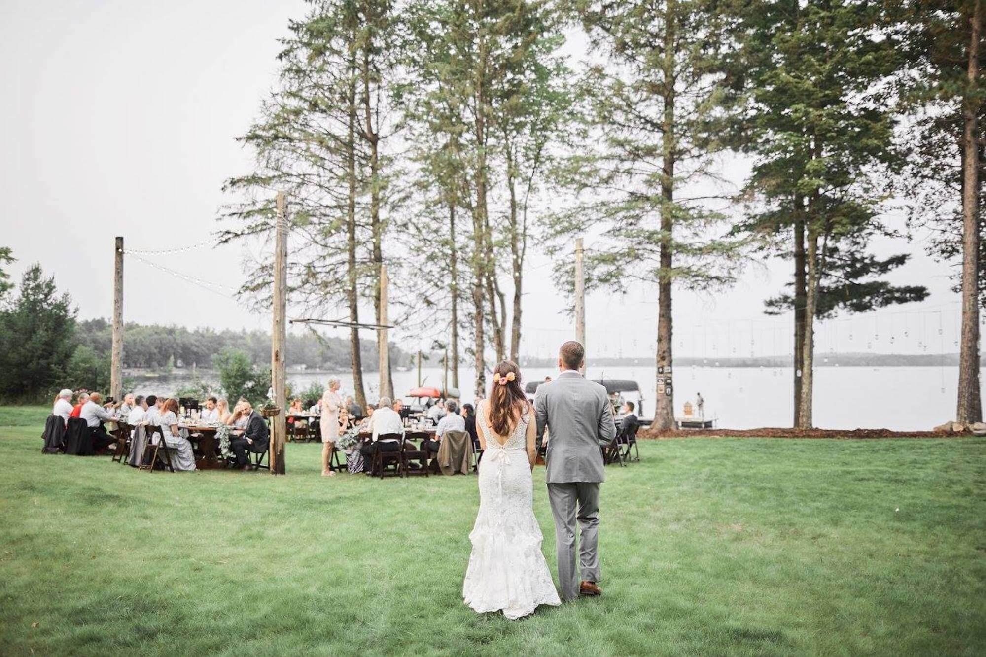 engle-olson-wedding-video-perry-james-photography-46.jpg