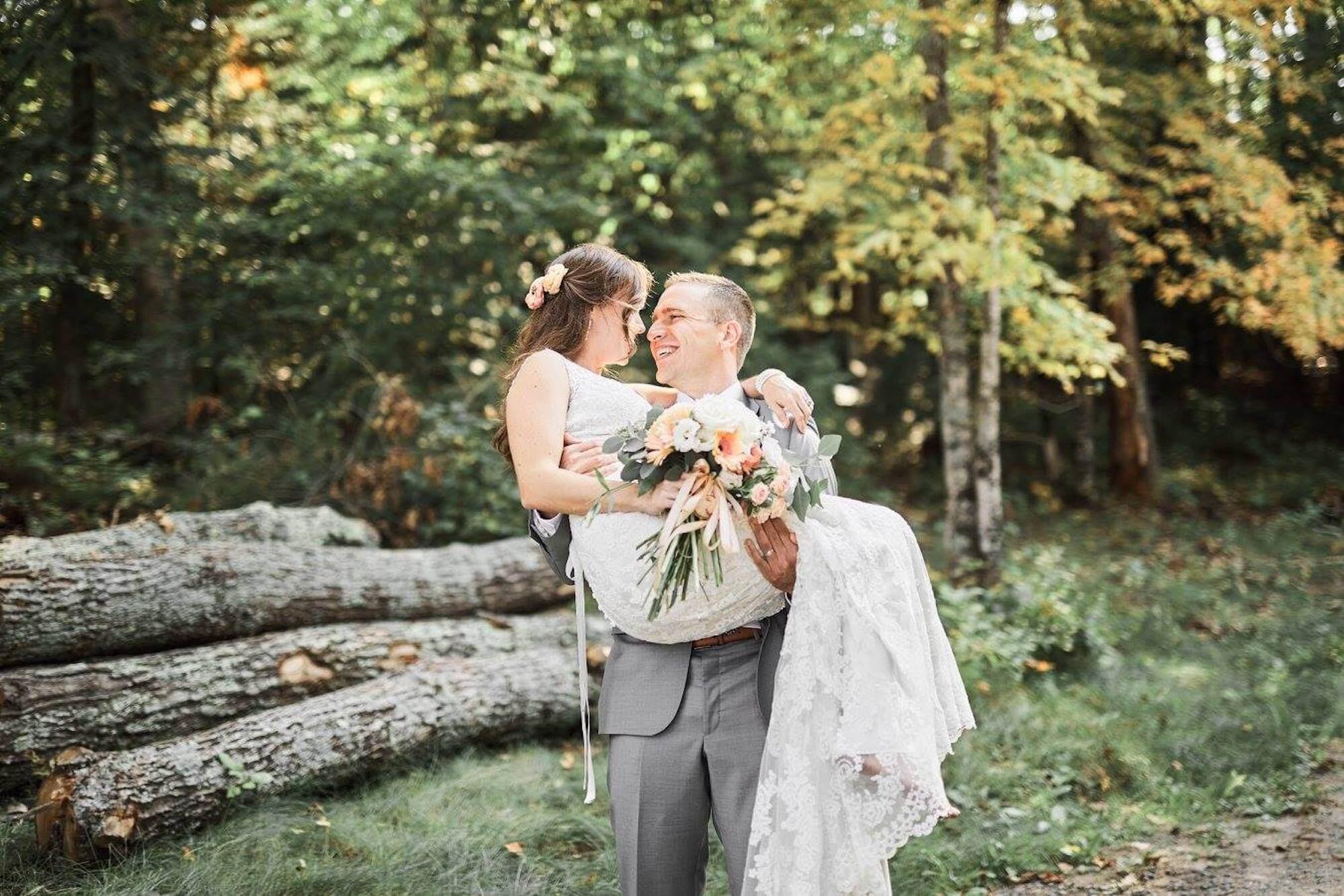 engle-olson-wedding-video-perry-james-photography-52.jpg