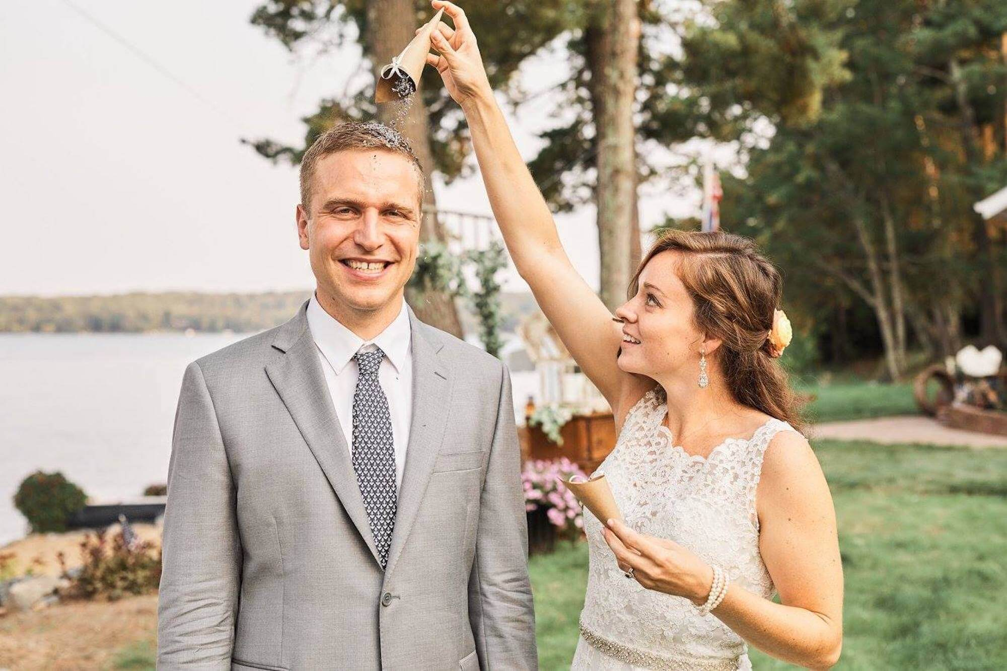engle-olson-wedding-video-perry-james-photography-53.jpg