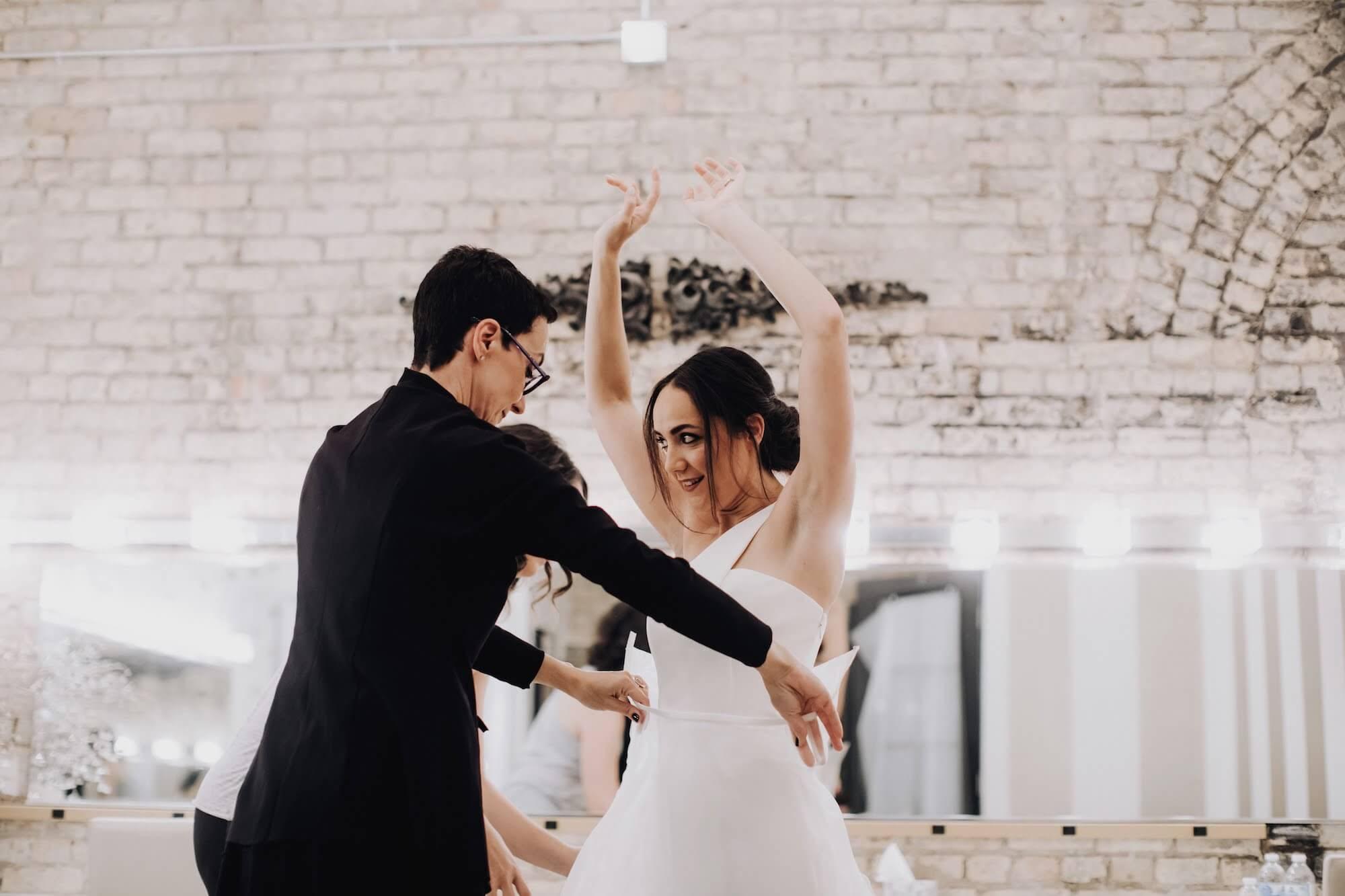 engle-olson-video-matt-lien-photography-rita-evan-wedding-6.jpg