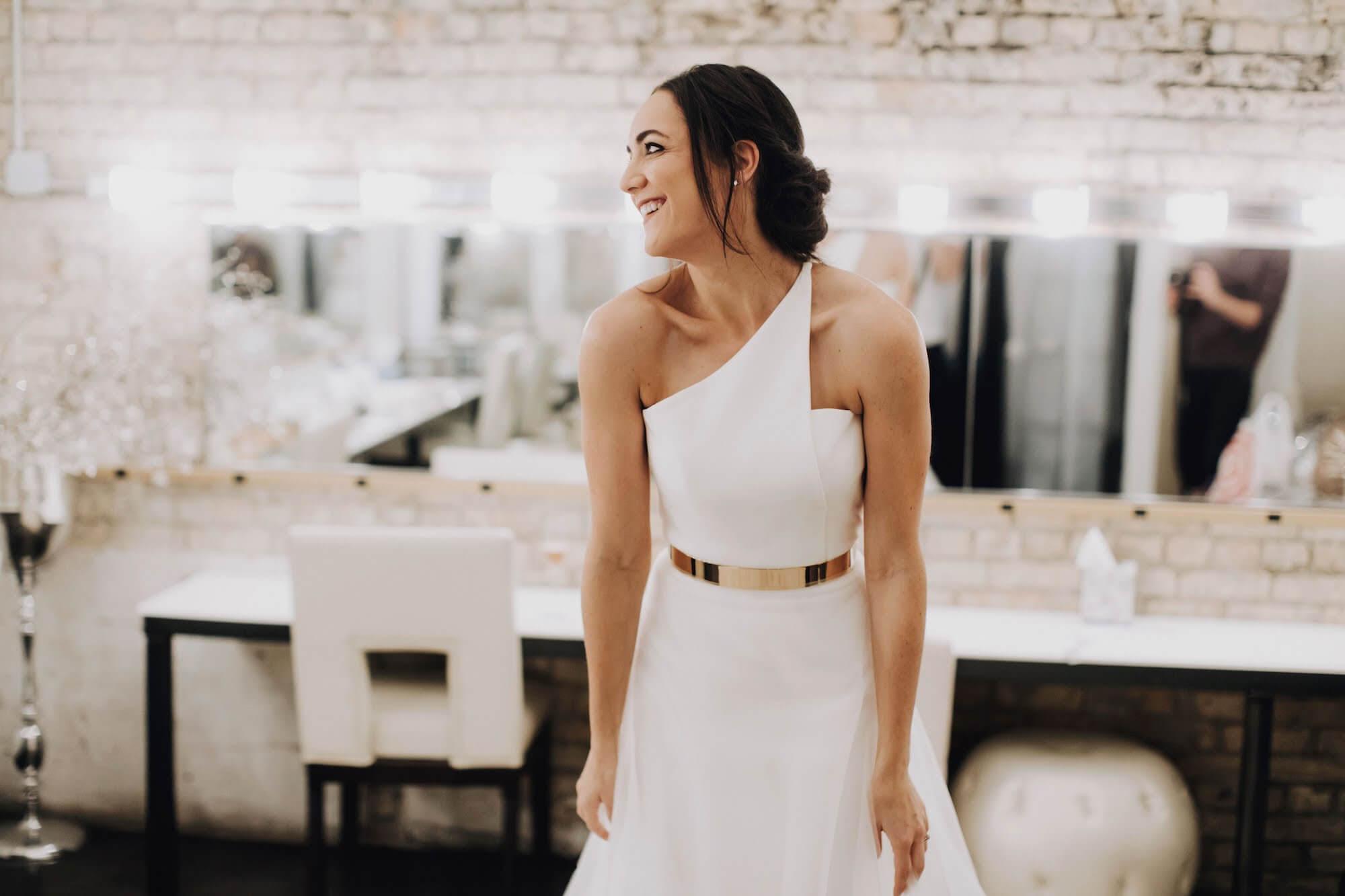 engle-olson-video-matt-lien-photography-rita-evan-wedding-7.jpg