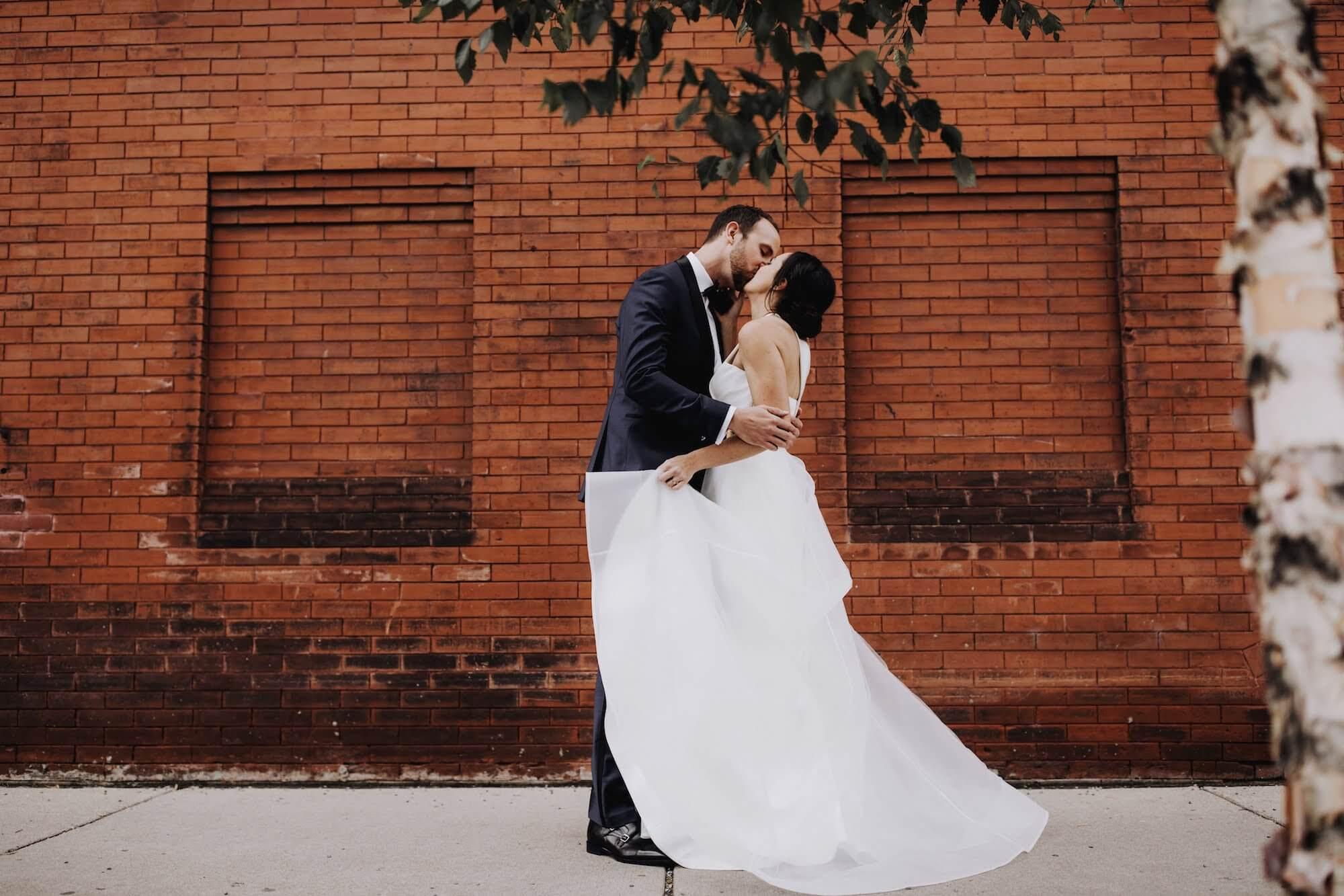 engle-olson-video-matt-lien-photography-rita-evan-wedding-10.jpg