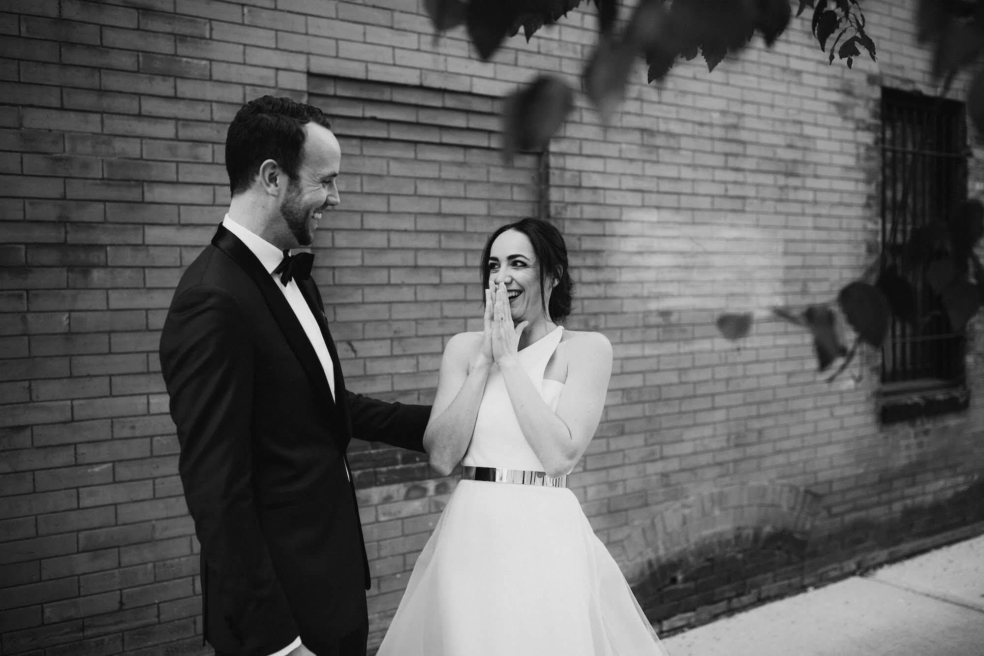 engle-olson-video-matt-lien-photography-rita-evan-wedding-11.jpg