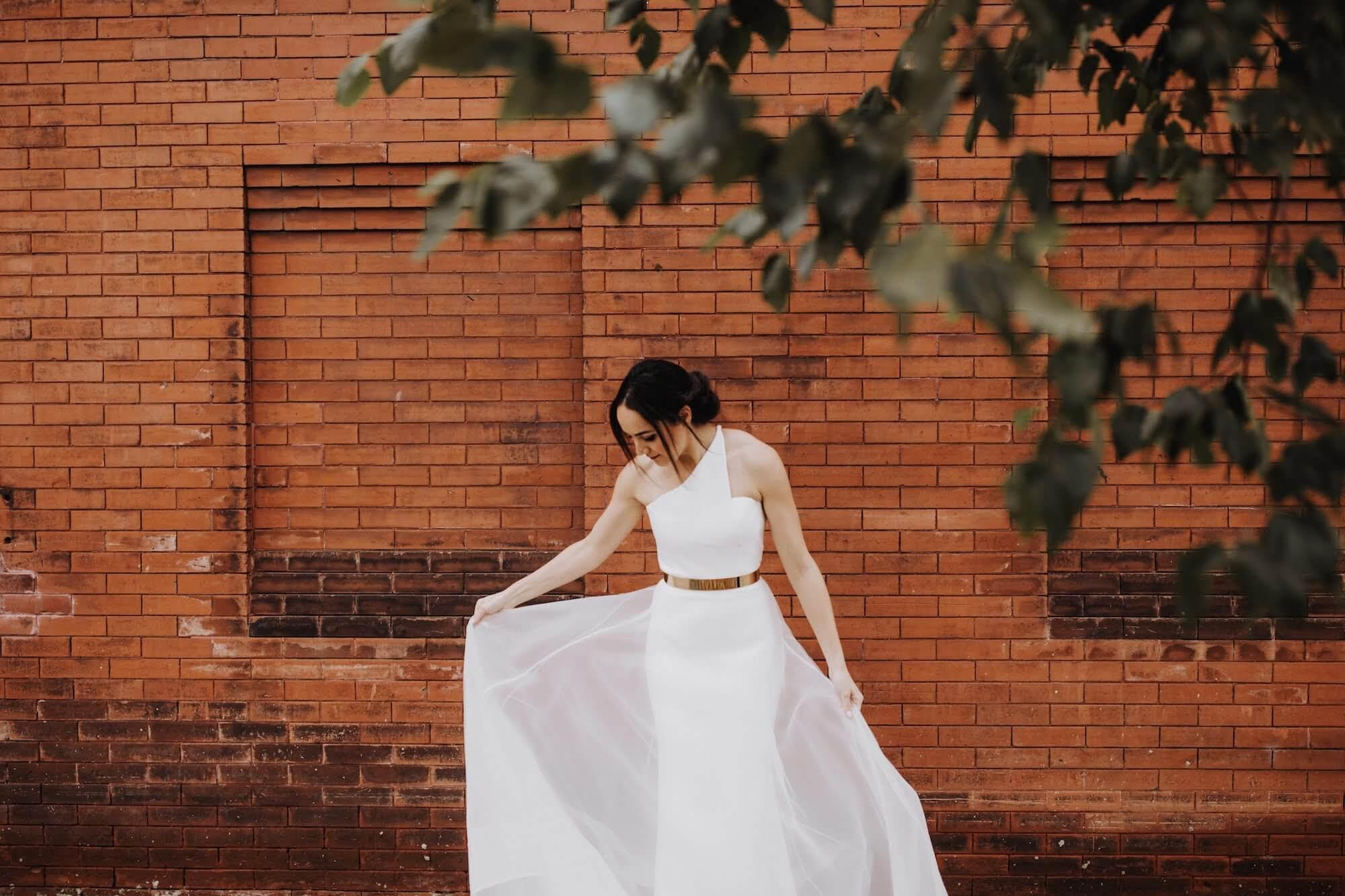 engle-olson-video-matt-lien-photography-rita-evan-wedding-13.jpg