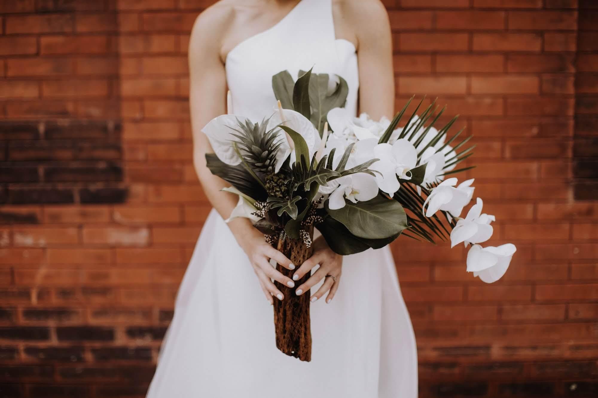 engle-olson-video-matt-lien-photography-rita-evan-wedding-14.jpg