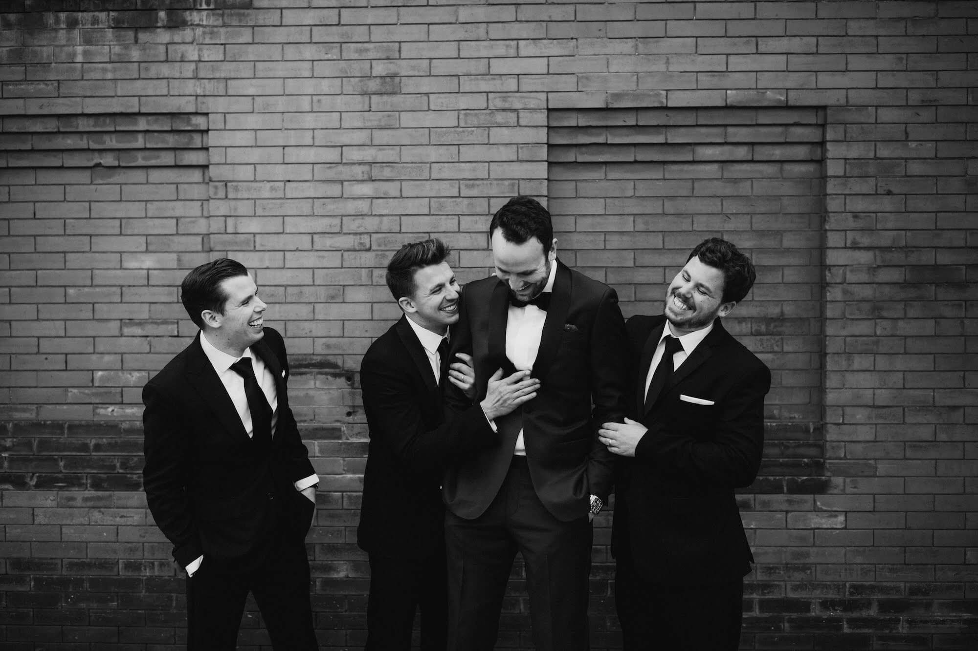 engle-olson-video-matt-lien-photography-rita-evan-wedding-20.jpg