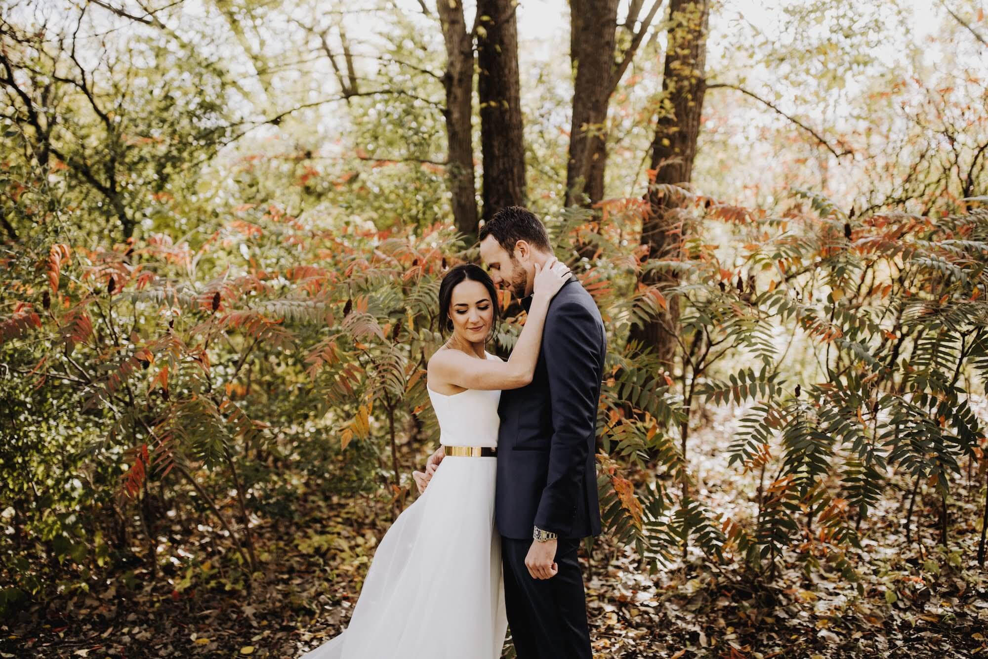 engle-olson-video-matt-lien-photography-rita-evan-wedding-19.jpg