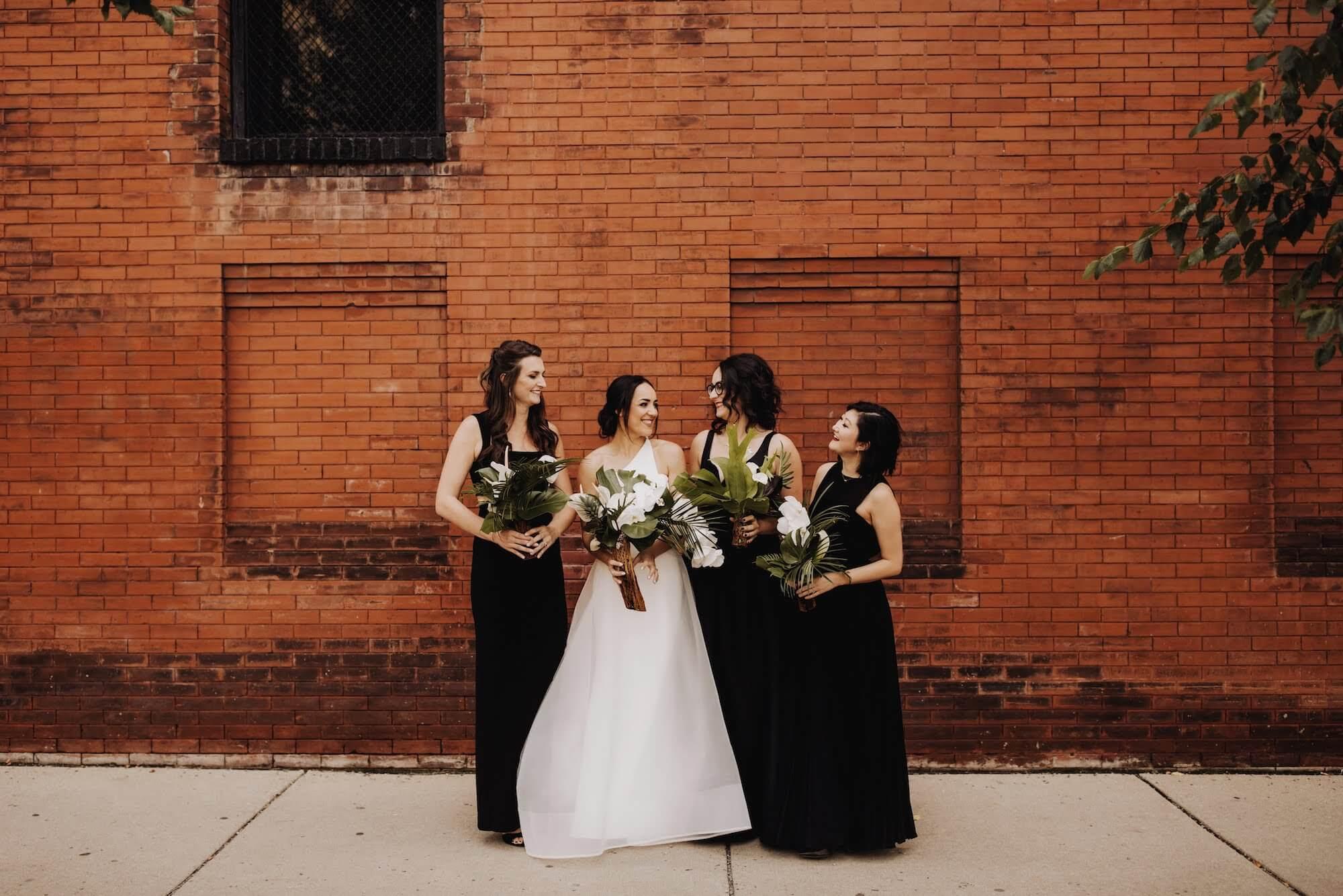 engle-olson-video-matt-lien-photography-rita-evan-wedding-21.jpg