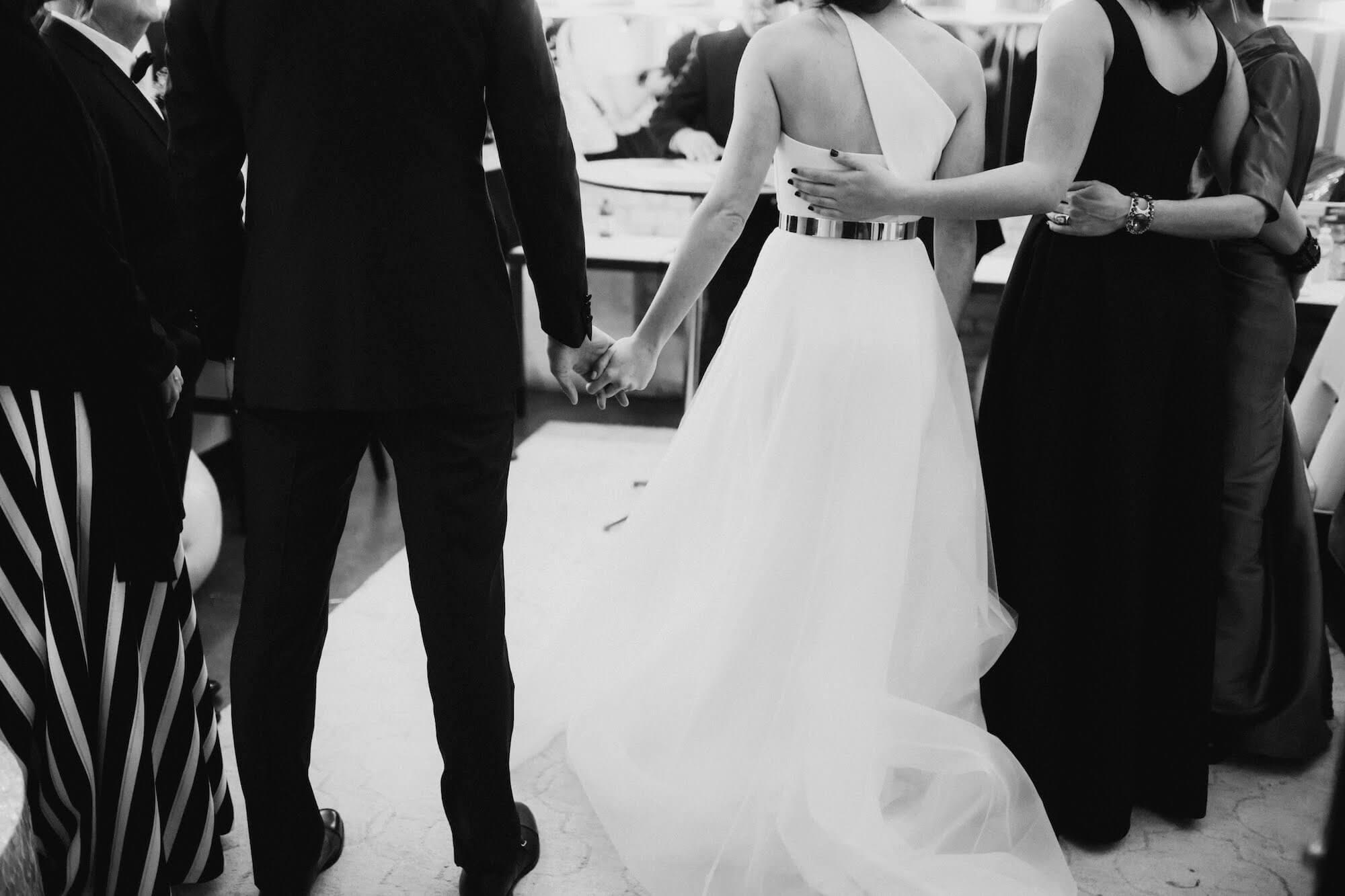 engle-olson-video-matt-lien-photography-rita-evan-wedding-25.jpg