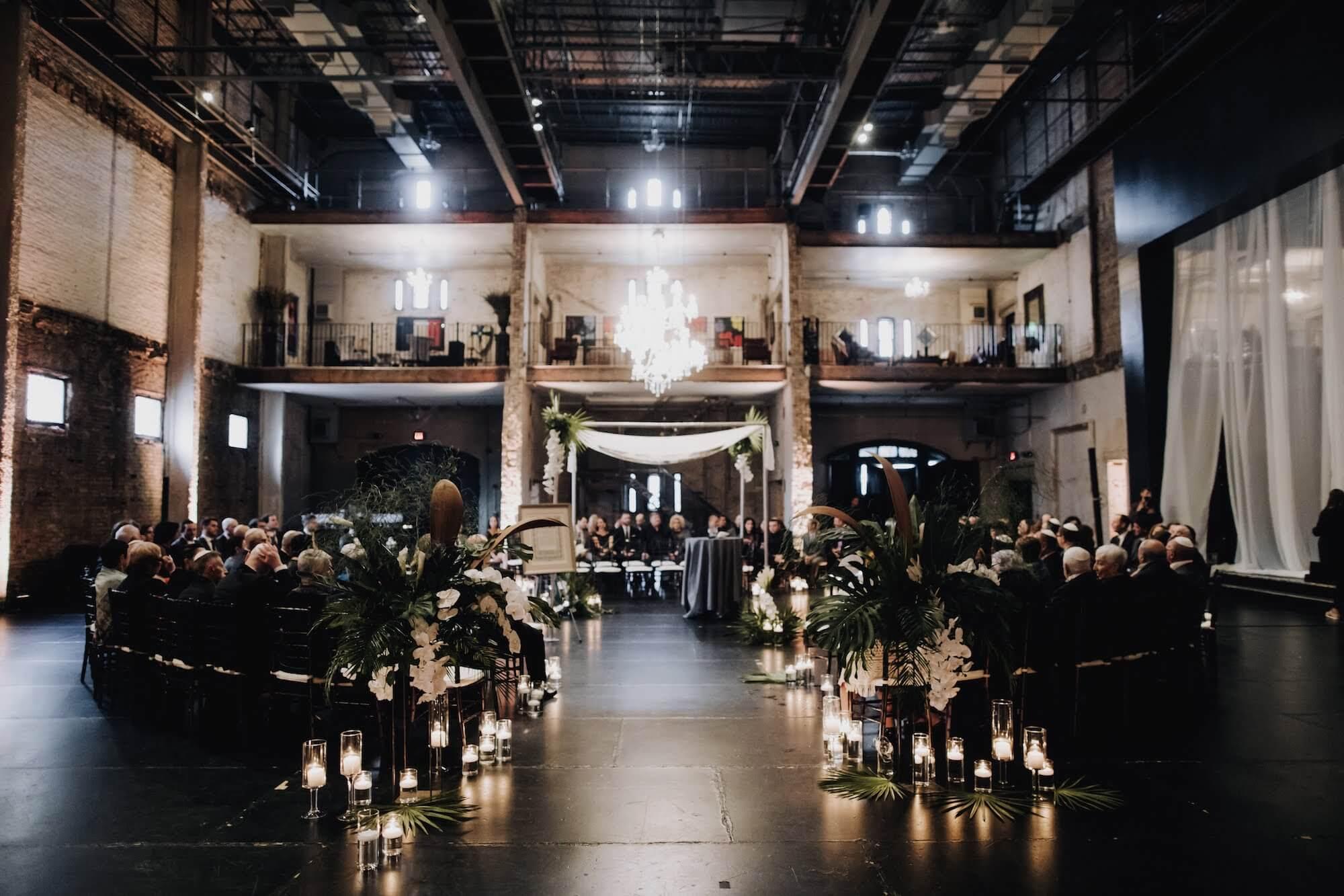 engle-olson-video-matt-lien-photography-rita-evan-wedding-26.jpg