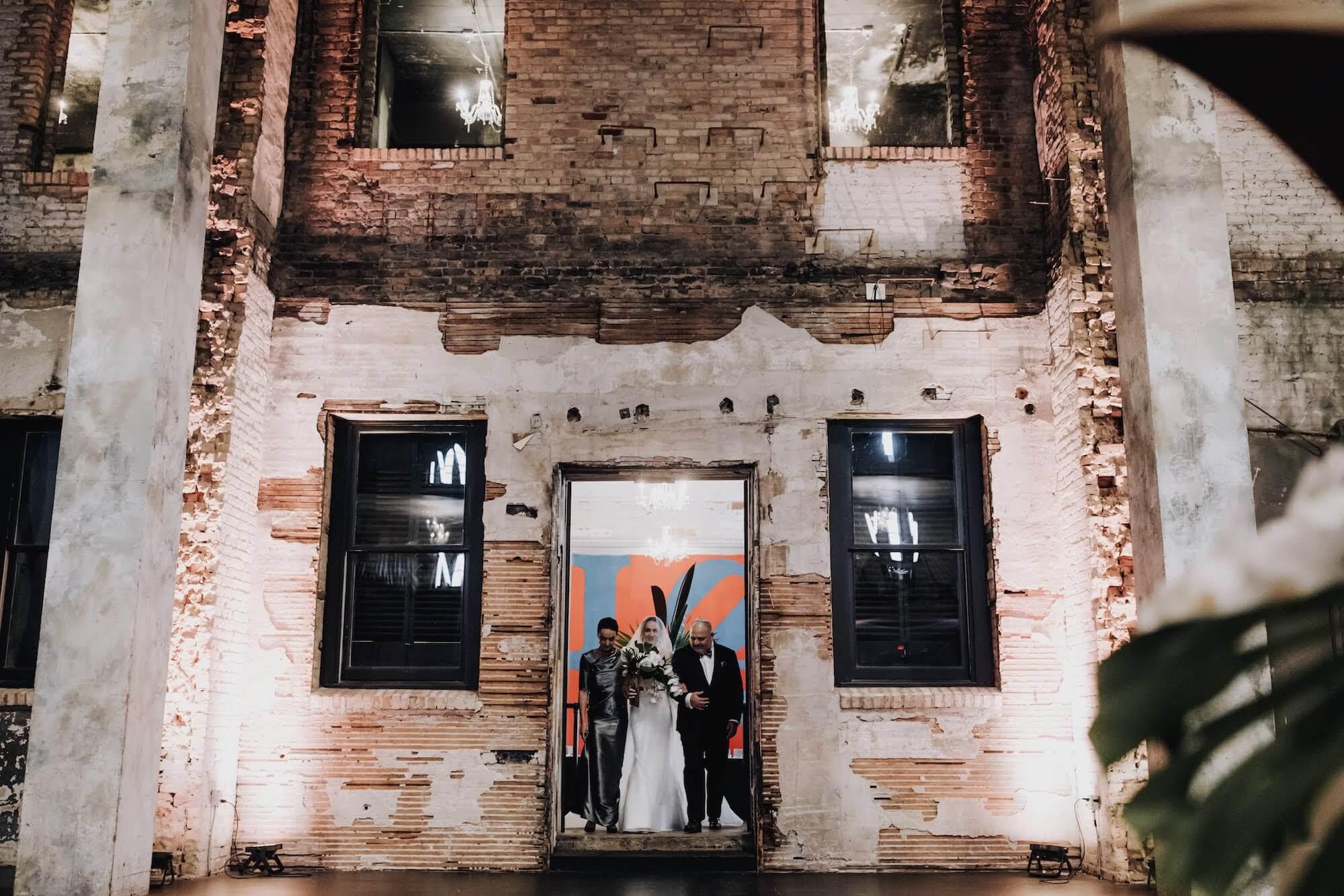 engle-olson-video-matt-lien-photography-rita-evan-wedding-27.jpg