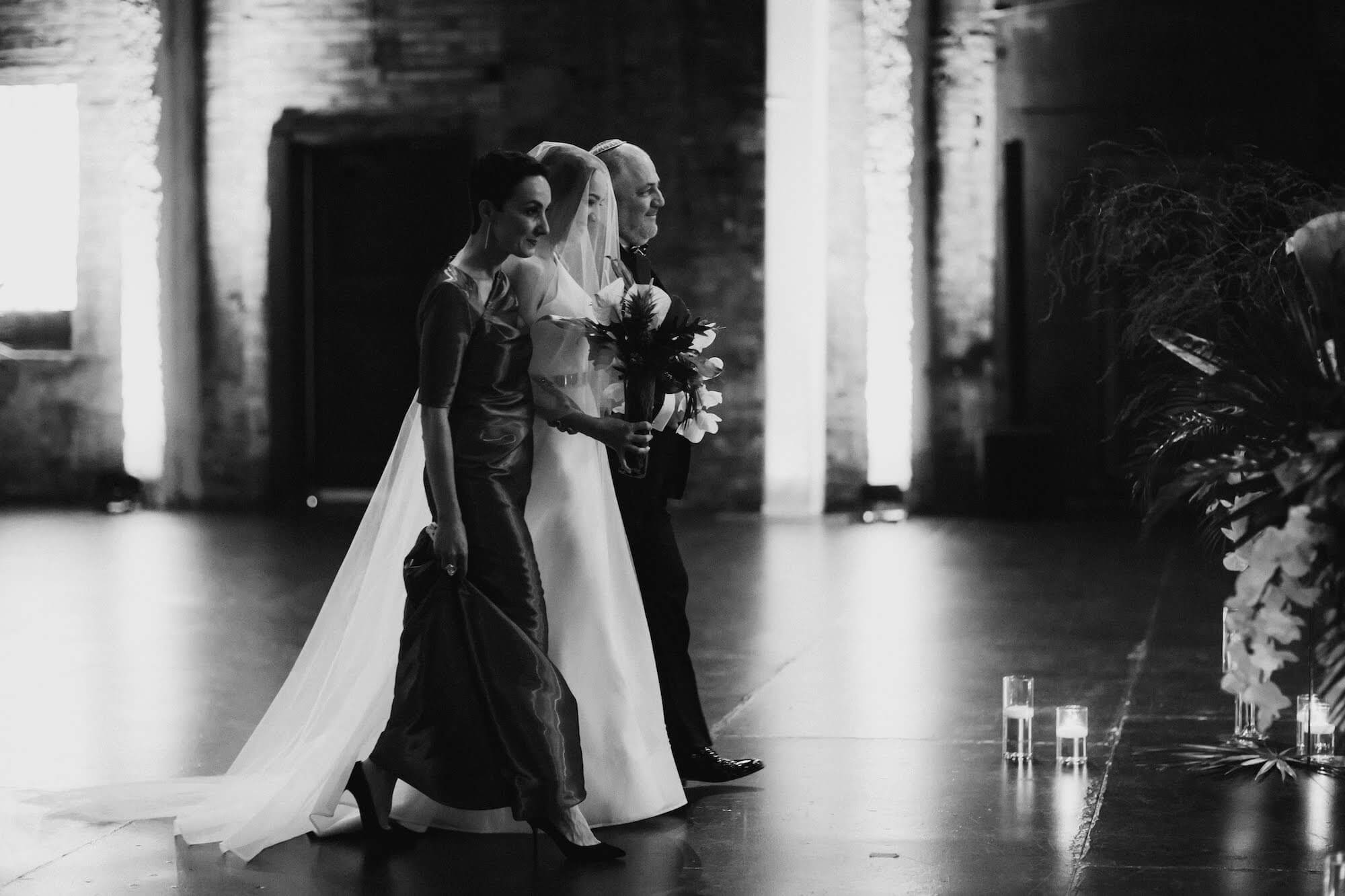 engle-olson-video-matt-lien-photography-rita-evan-wedding-28.jpg
