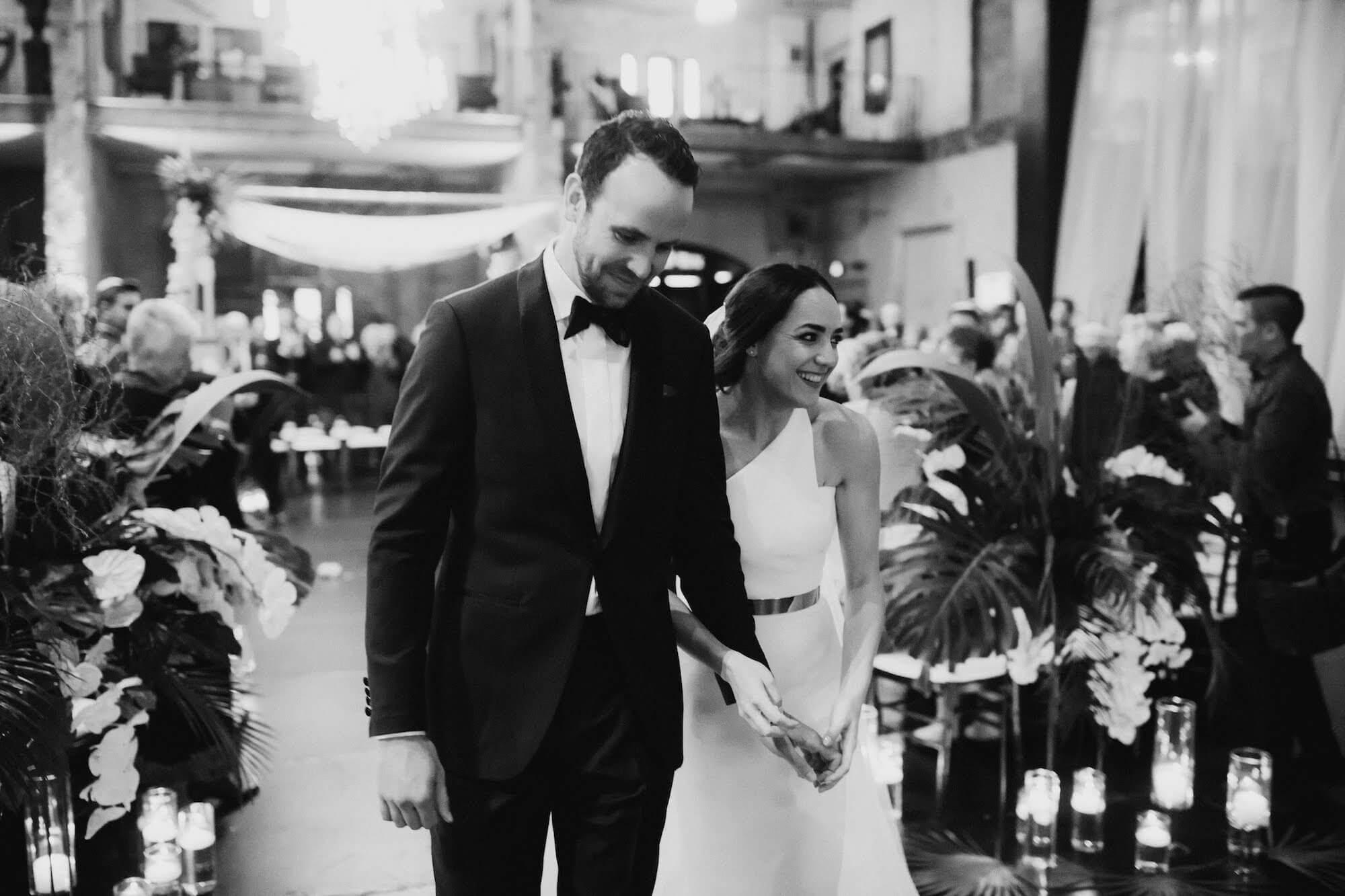 engle-olson-video-matt-lien-photography-rita-evan-wedding-31.jpg