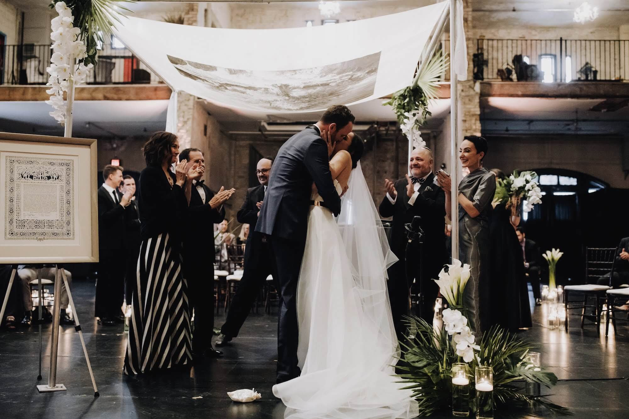 engle-olson-video-matt-lien-photography-rita-evan-wedding-30.jpg