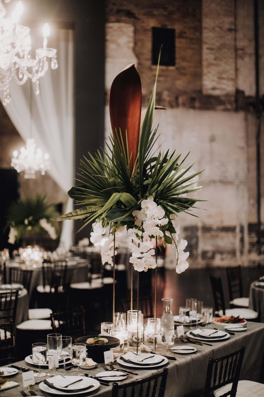engle-olson-video-matt-lien-photography-rita-evan-wedding-33.jpg