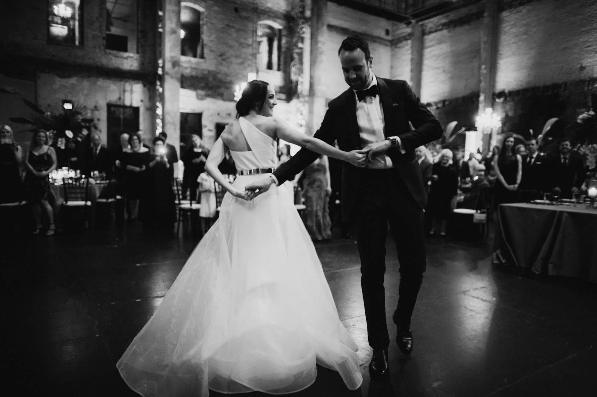 engle-olson-video-matt-lien-photography-rita-evan-wedding-36.jpg