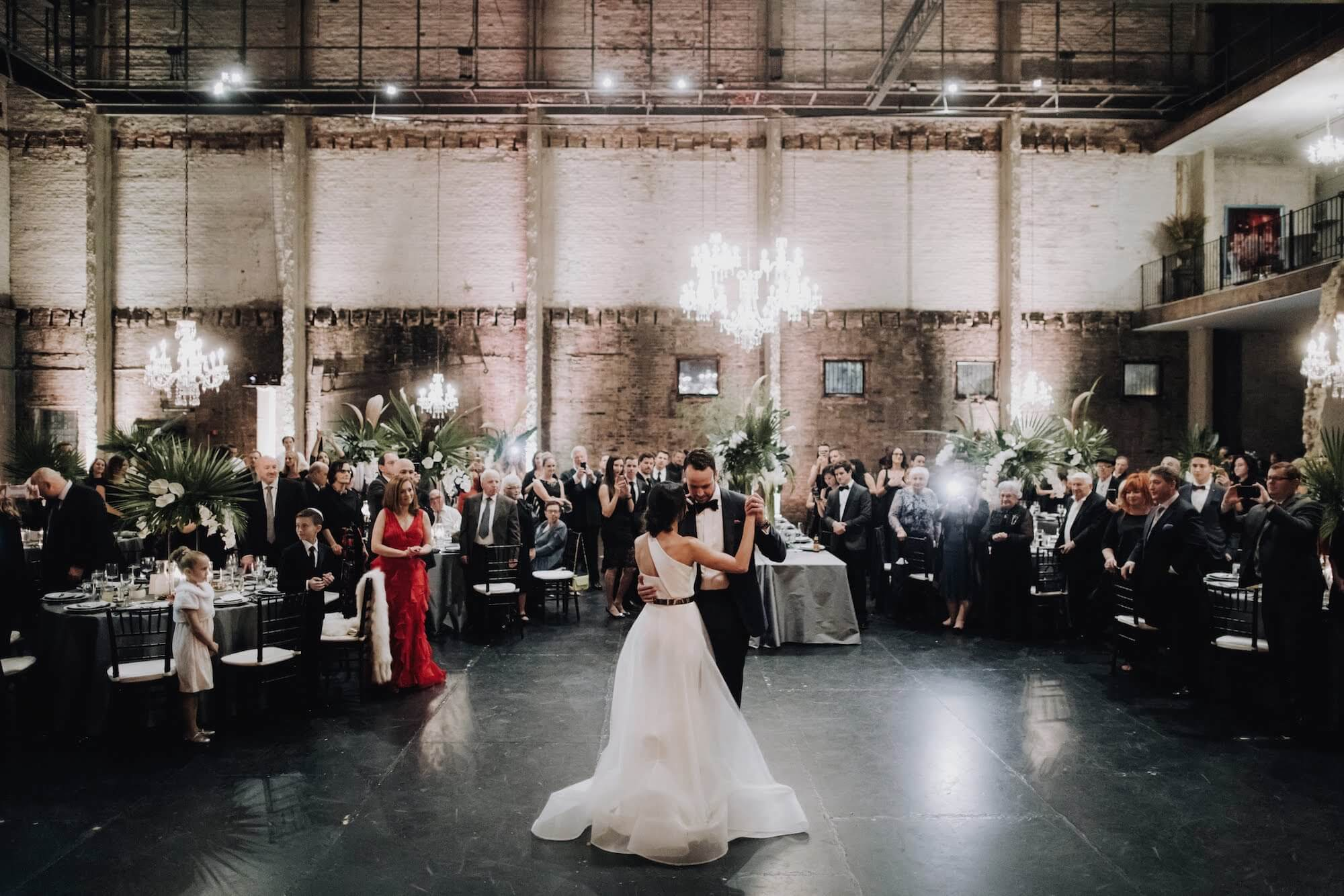engle-olson-video-matt-lien-photography-rita-evan-wedding-35.jpg