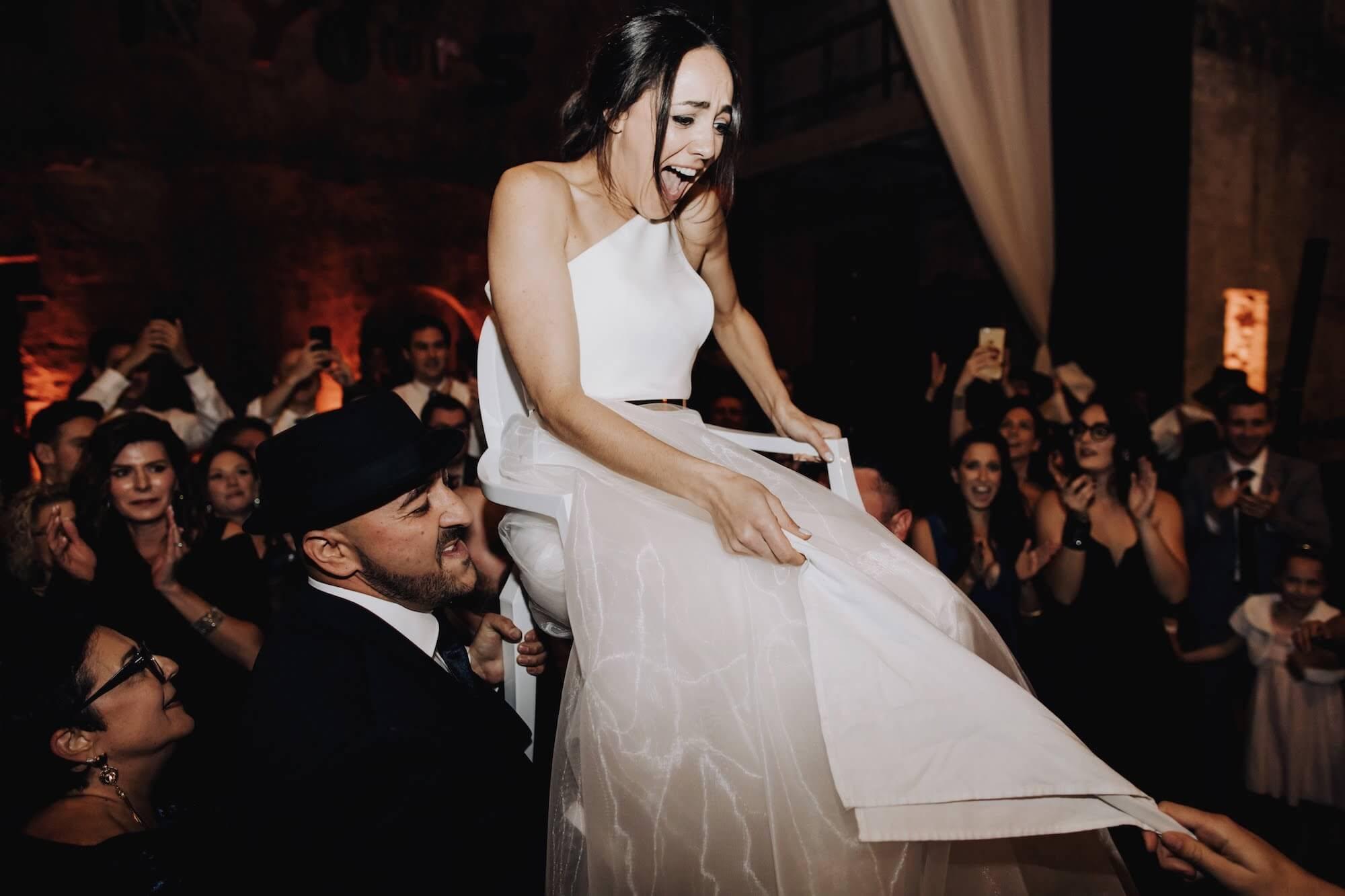 engle-olson-video-matt-lien-photography-rita-evan-wedding-37.jpg