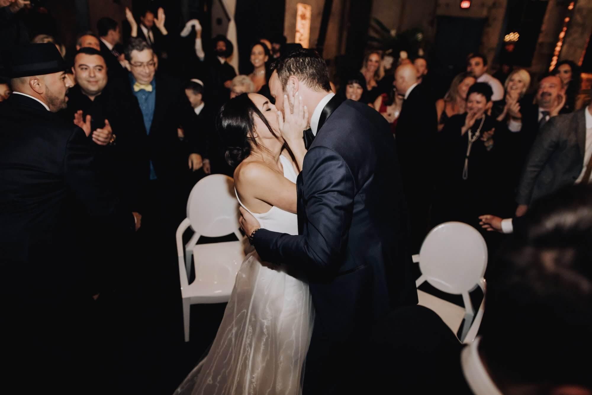 engle-olson-video-matt-lien-photography-rita-evan-wedding-39.jpg