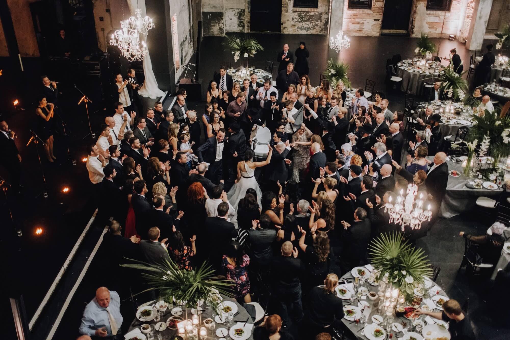 engle-olson-video-matt-lien-photography-rita-evan-wedding-40.jpg