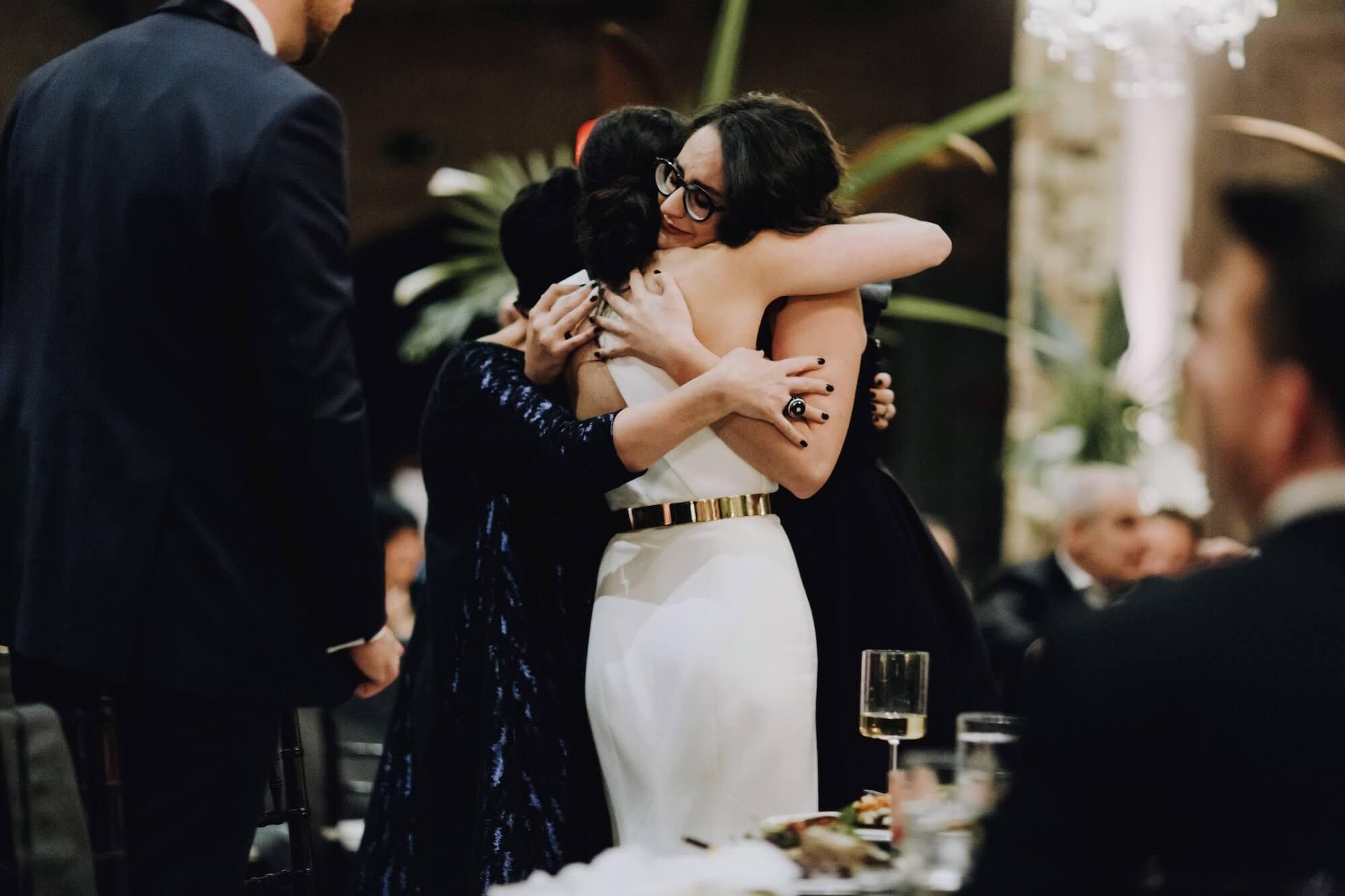 engle-olson-video-matt-lien-photography-rita-evan-wedding-42.jpg