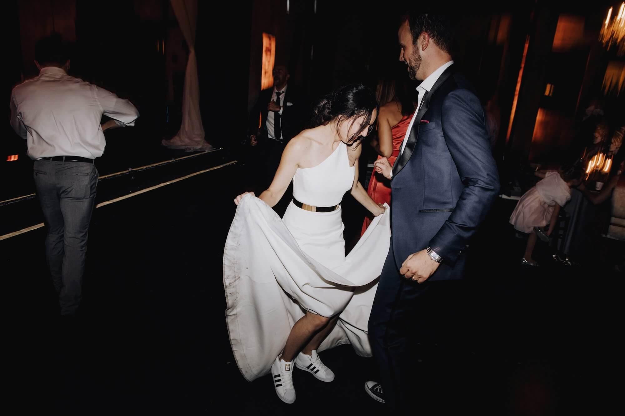 engle-olson-video-matt-lien-photography-rita-evan-wedding-46.jpg