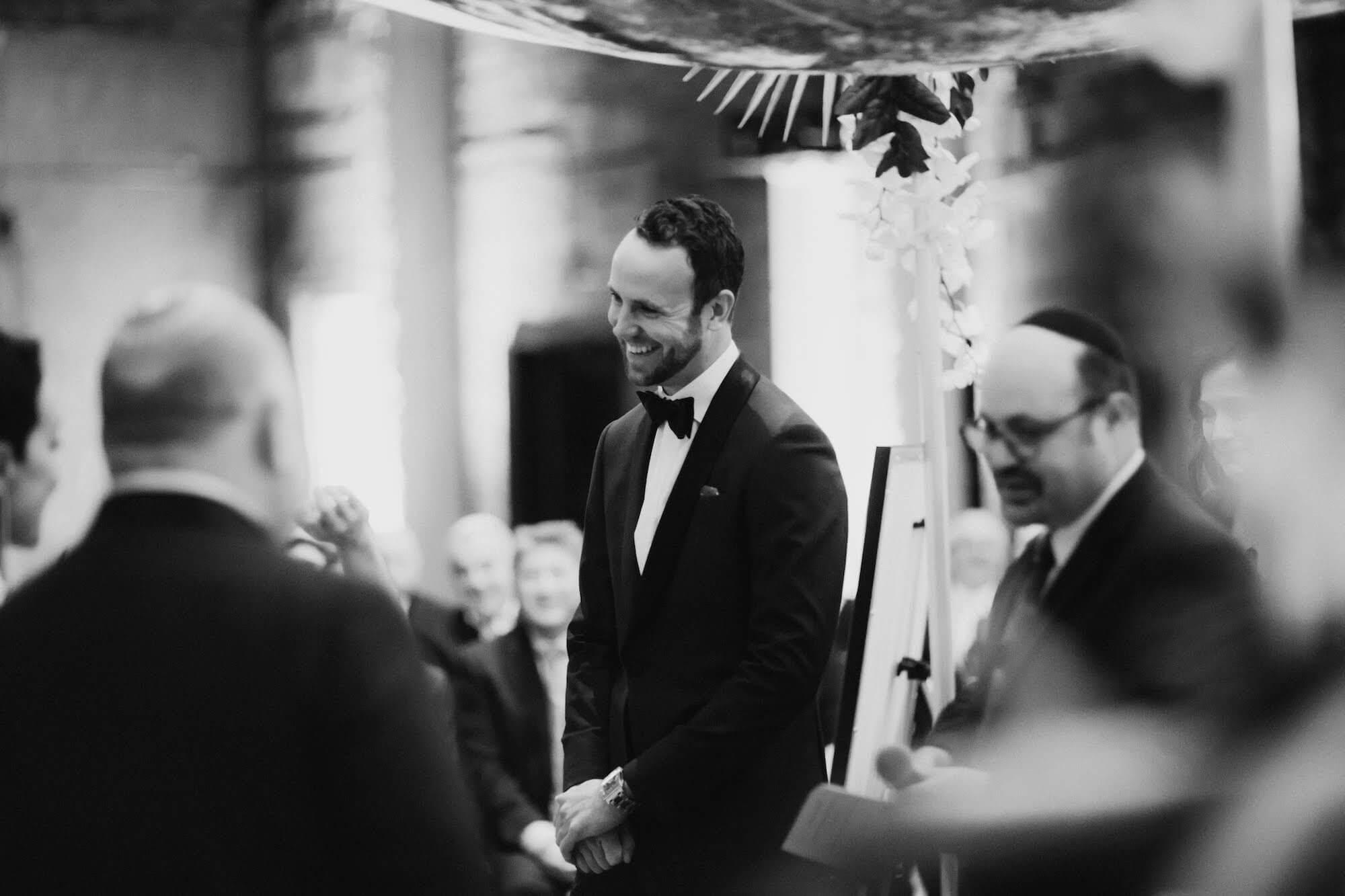 engle-olson-video-matt-lien-photography-rita-evan-wedding-29.jpg