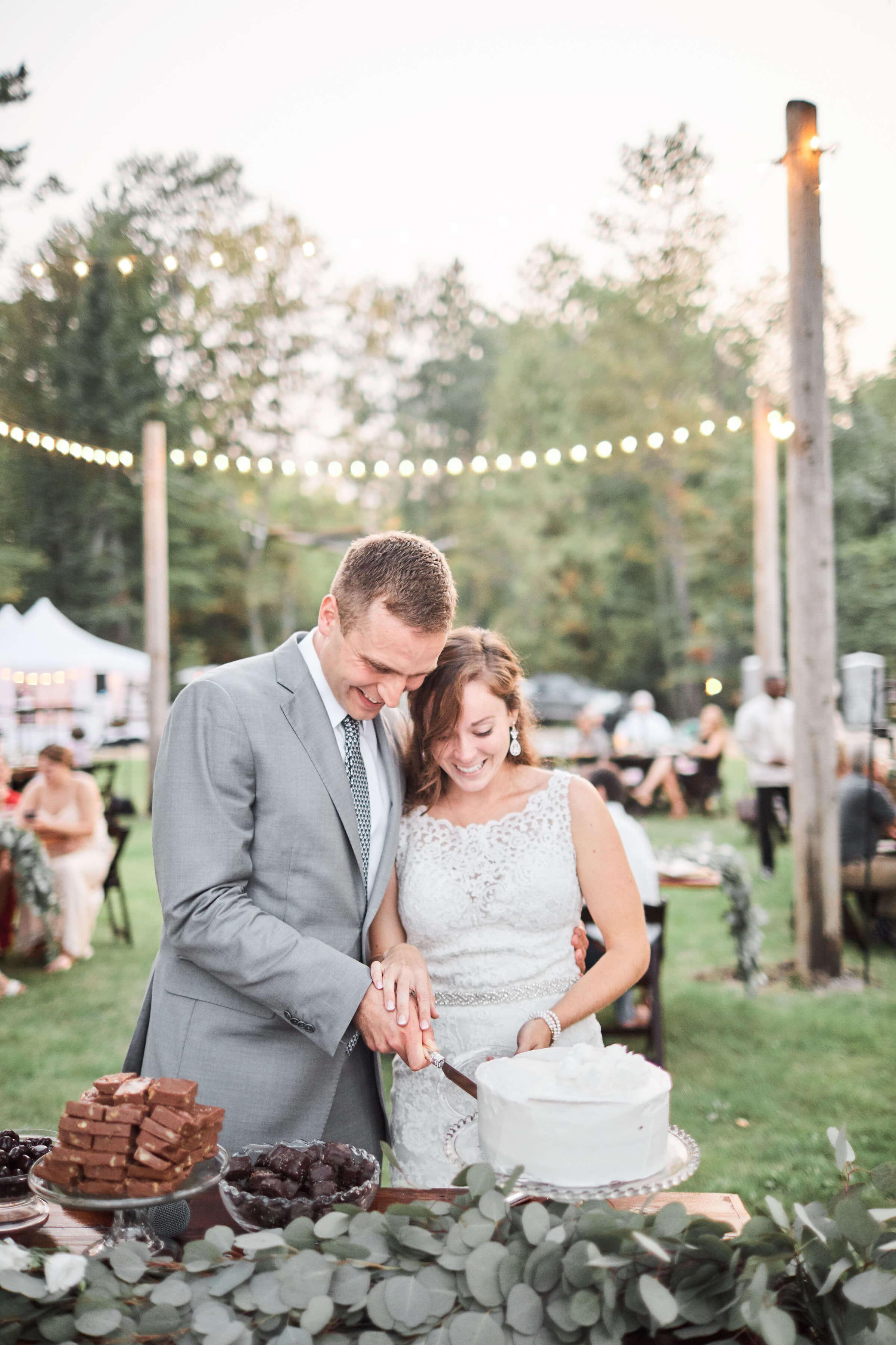 engle-olson-wedding-perry-james-photography-52.jpg