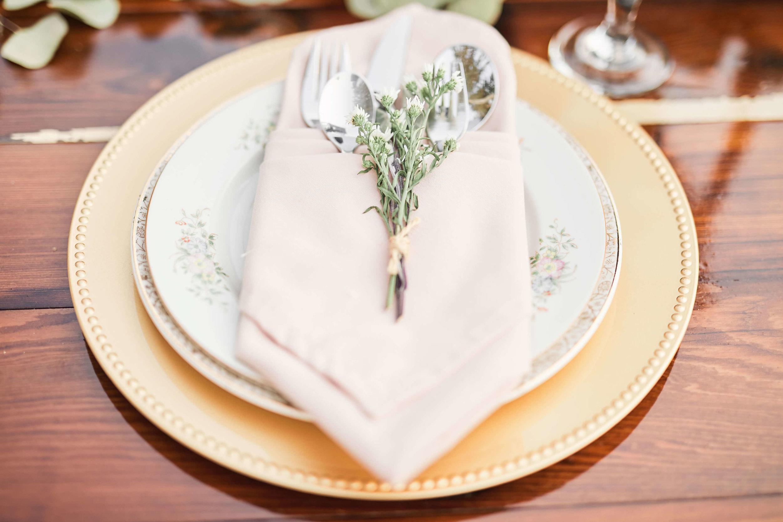 engle-olson-wedding-perry-james-photography-51.jpg