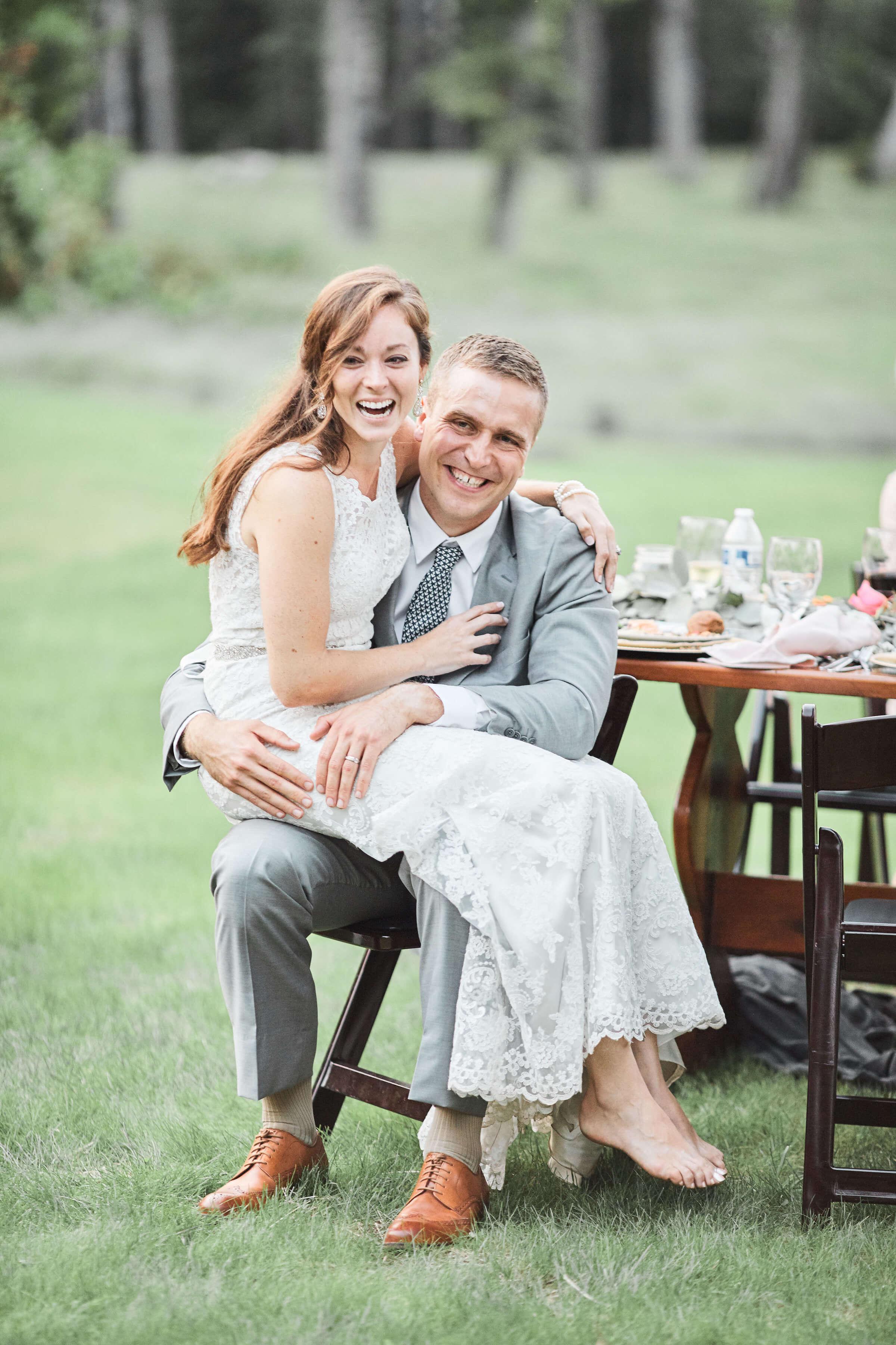 engle-olson-wedding-perry-james-photography-45.jpg