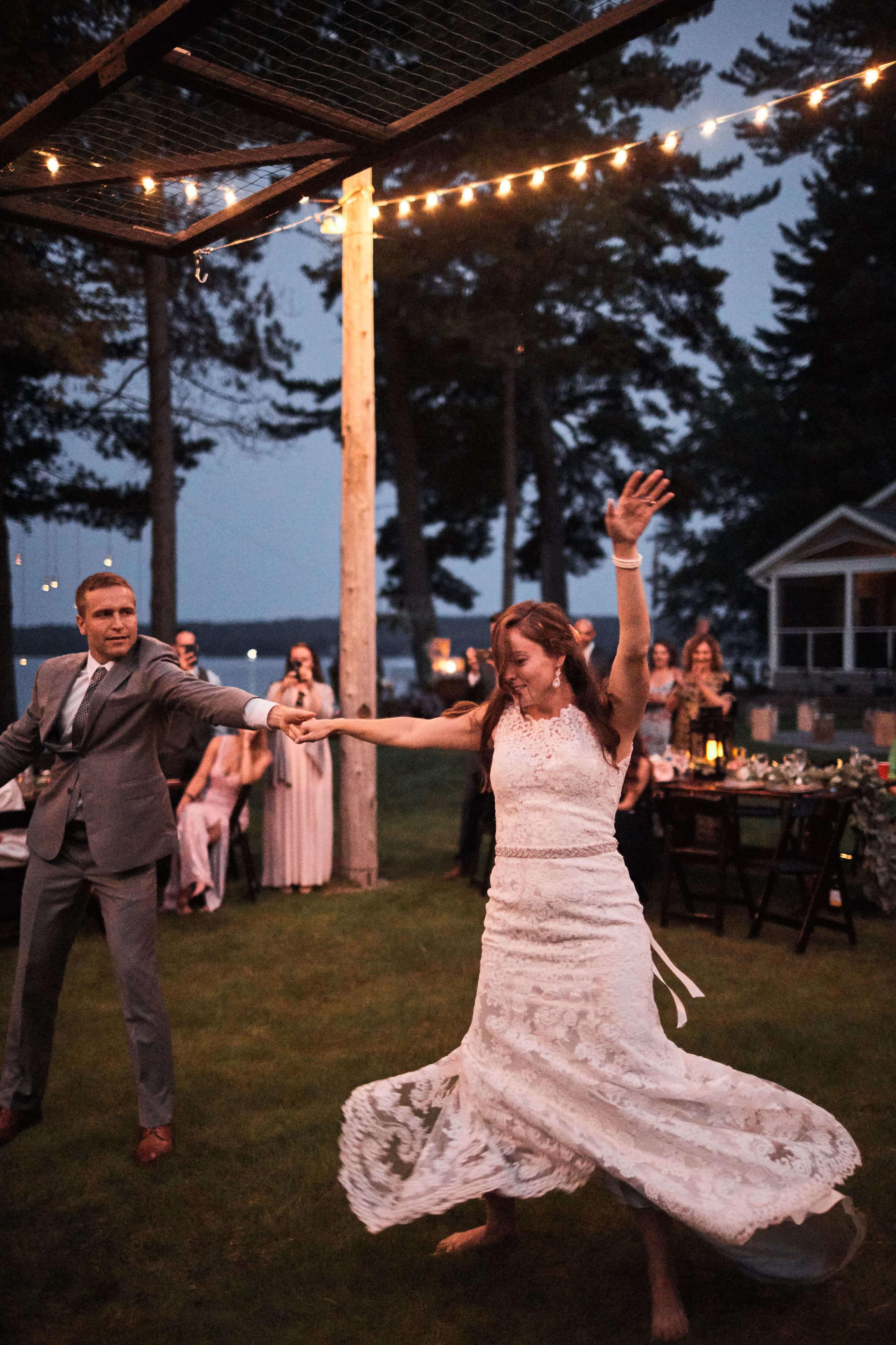 engle-olson-wedding-perry-james-photography-53.jpg