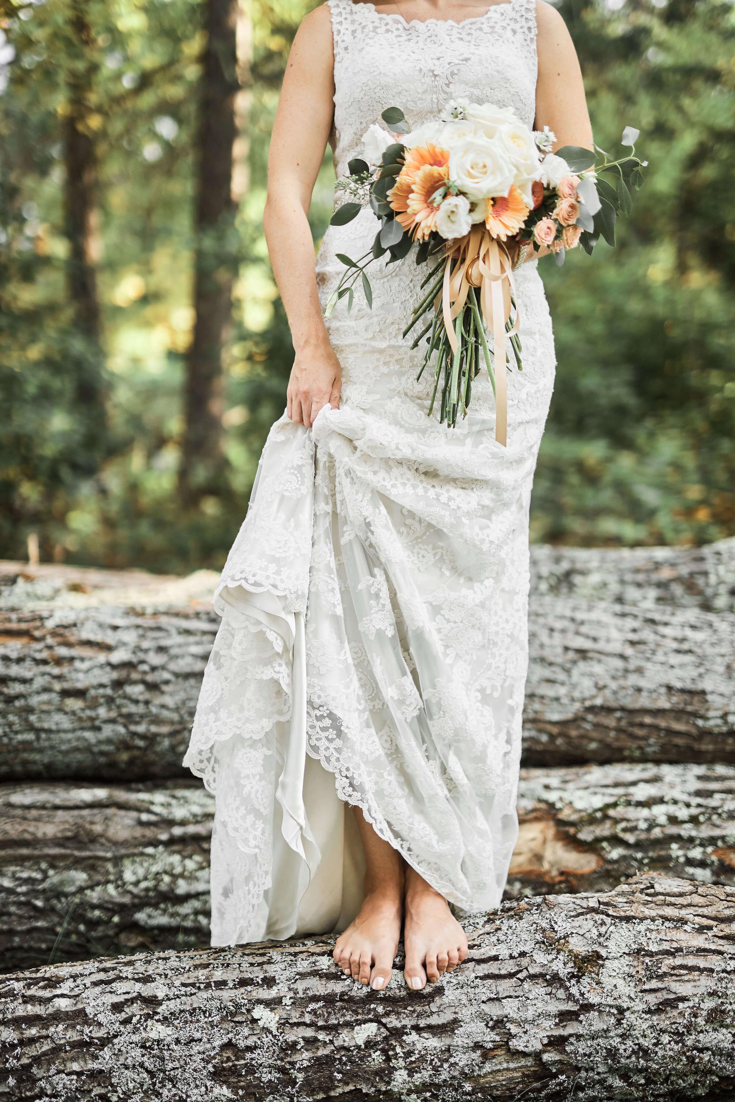 engle-olson-wedding-perry-james-photography-25.jpg